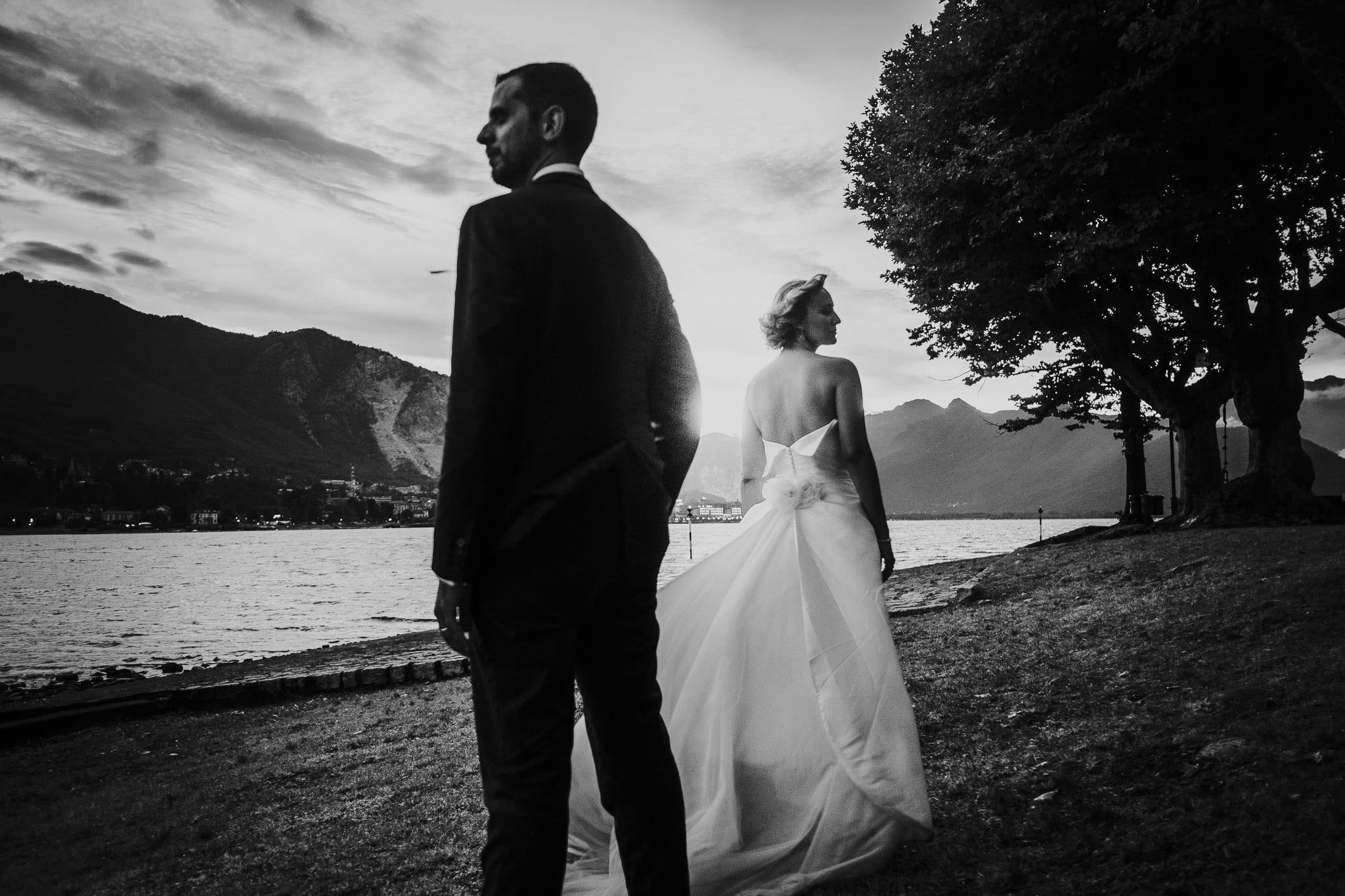 matrimonio Lago maggiore isola dei pescatori6014