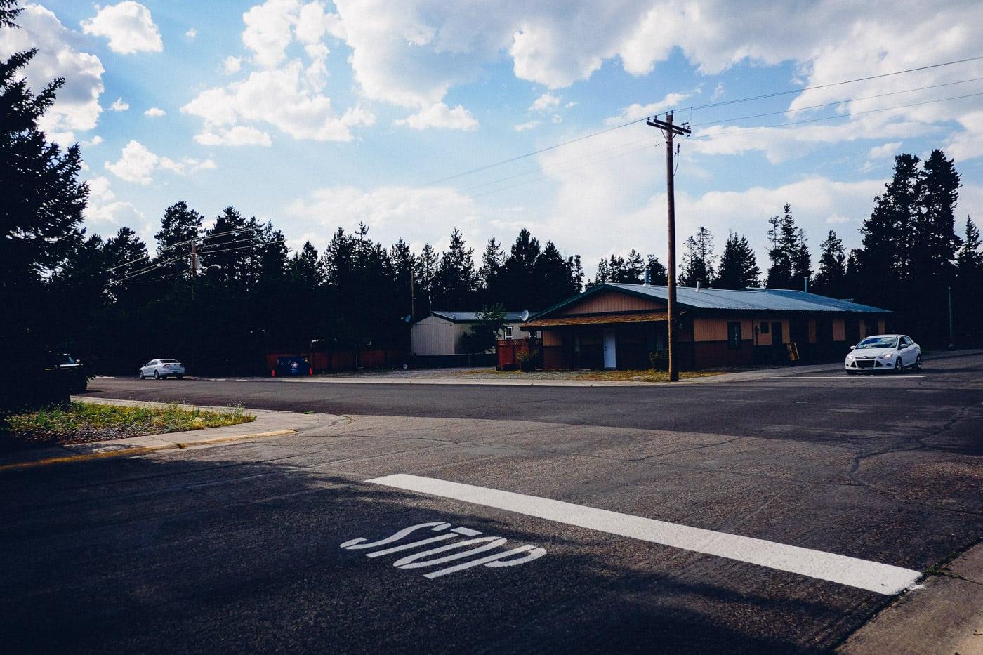 recensione XF18 f2 lucarossi fotografo 00201