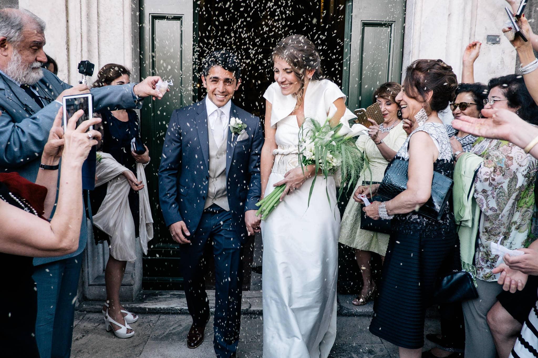 fotografo matrimonio lecco monza como Luca Rossi