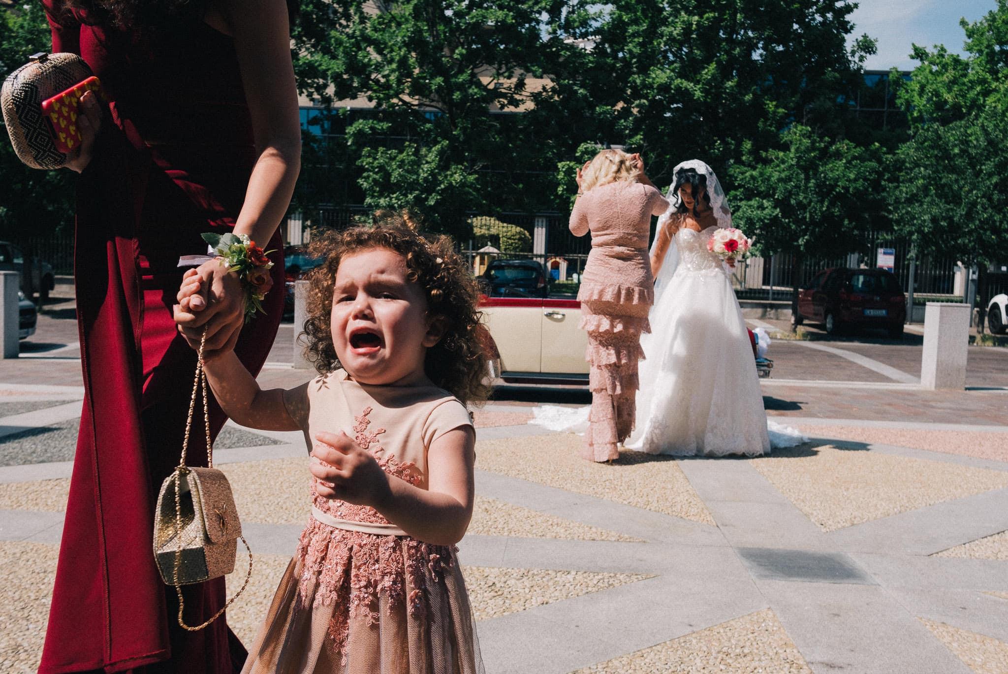 fotografo di matrimonio reportage monza e brianza