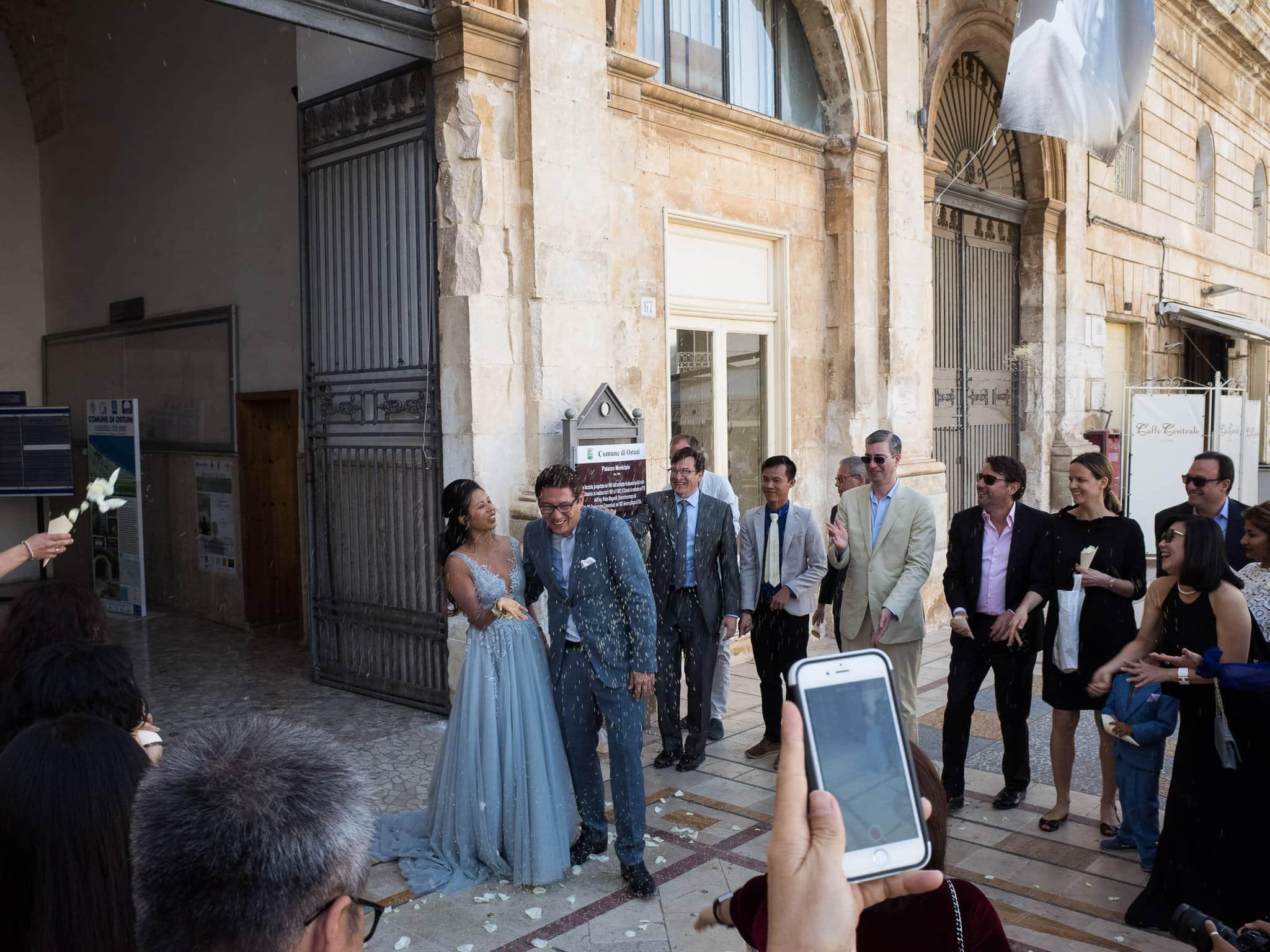 luca rossi fotografo recensione ricoh GR matrimoni00040