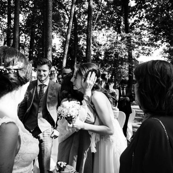 00007Fotografie_Matrimonio_same_sex_COMO_la_tarantola