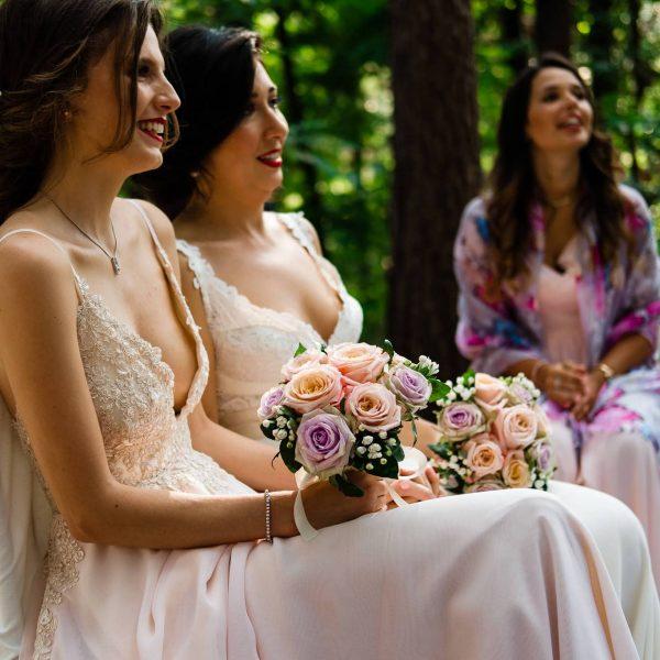 00009Fotografie_Matrimonio_same_sex_COMO_la_tarantola