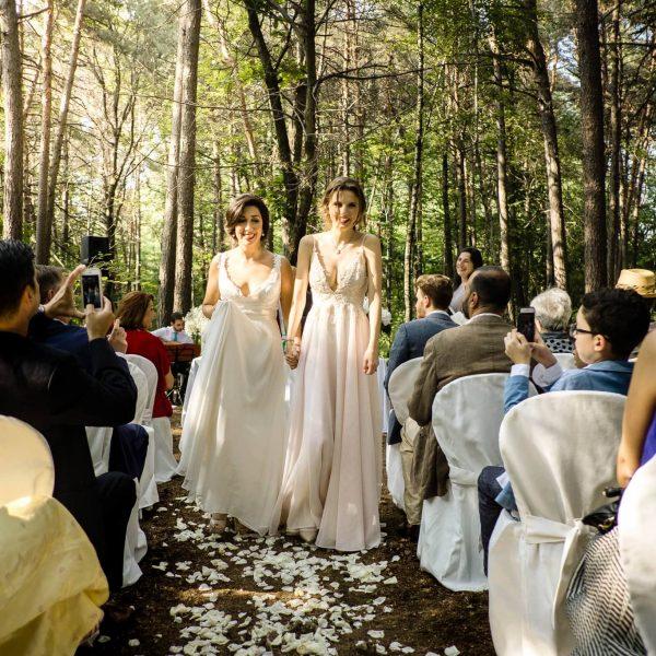 00018Fotografie_Matrimonio_same_sex_COMO_la_tarantola