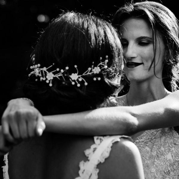 00025Fotografie_Matrimonio_same_sex_COMO_la_tarantola