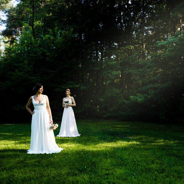 00029Fotografie_Matrimonio_same_sex_COMO_la_tarantola