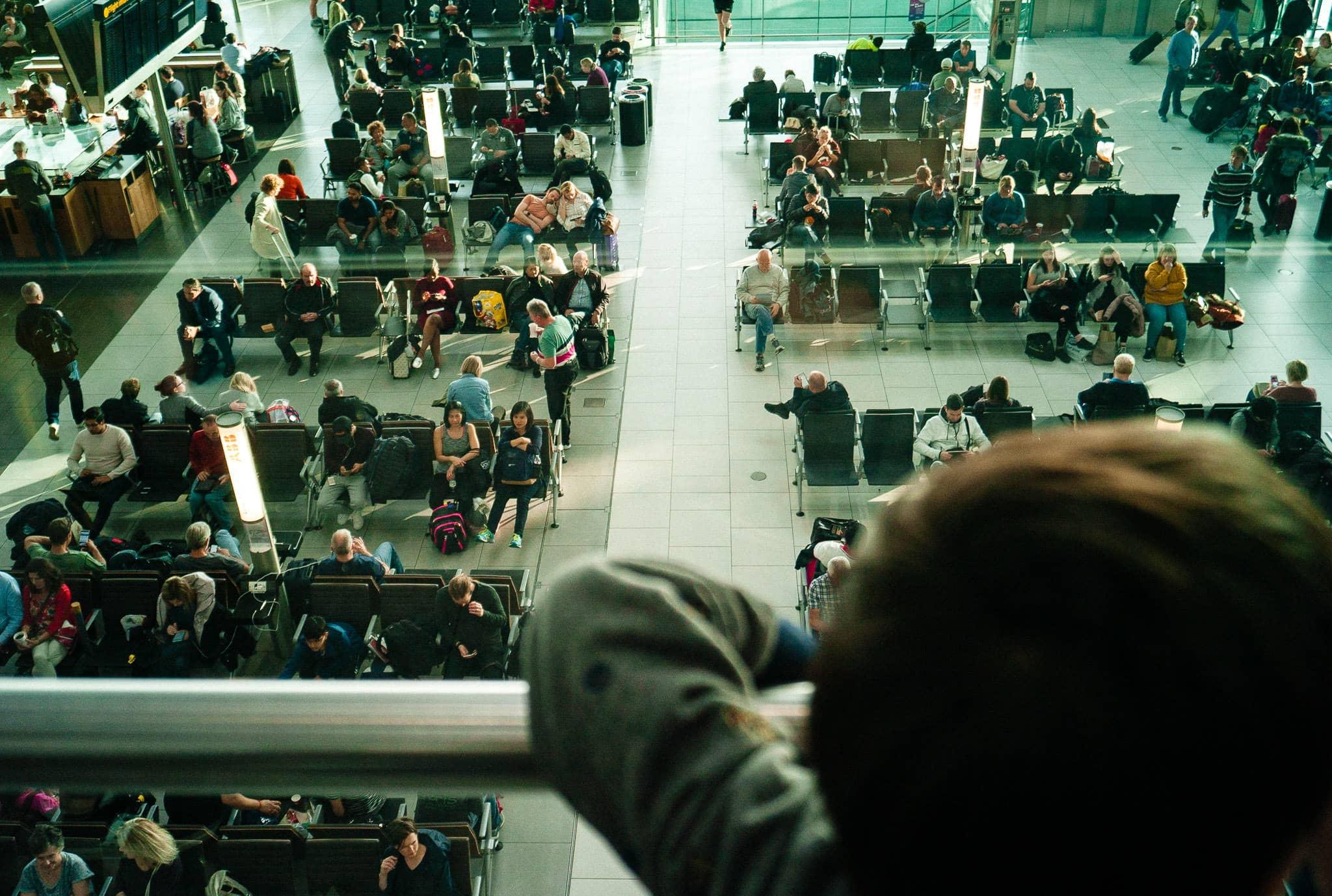 fotografie personali viaggio a dubai00002