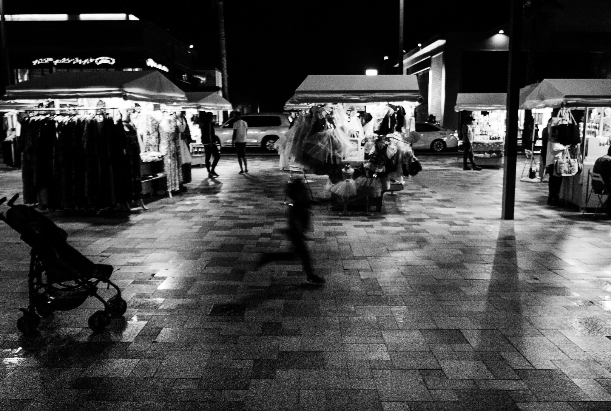 fotografie personali viaggio a dubai00015