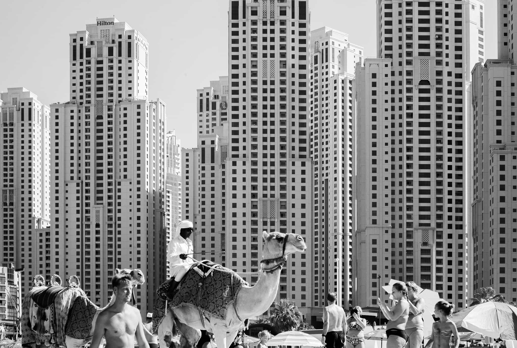 fotografie personali viaggio a dubai00021