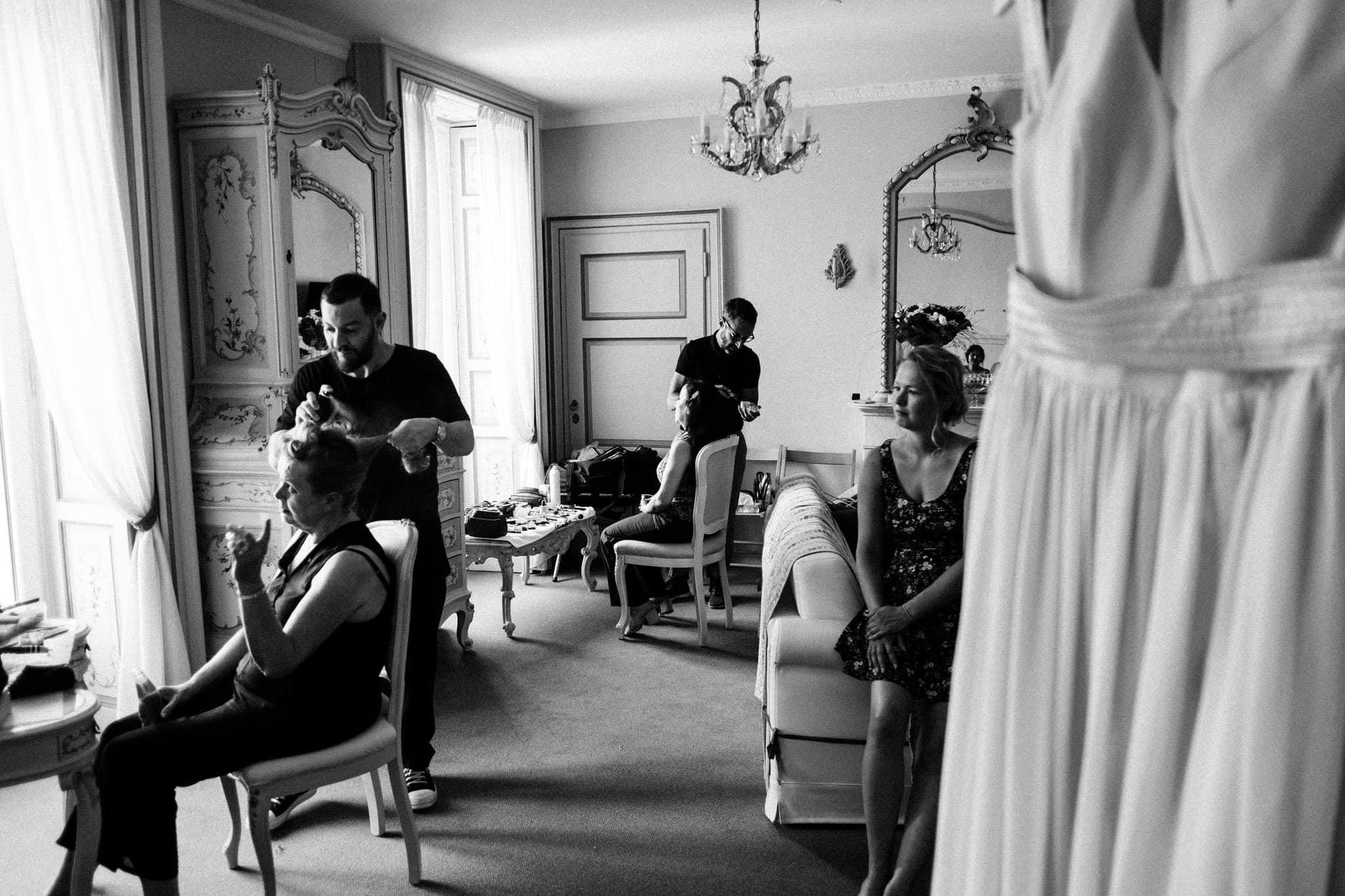 fotografo matrimonio como villa balbianello destination wedding lucarossi 00003