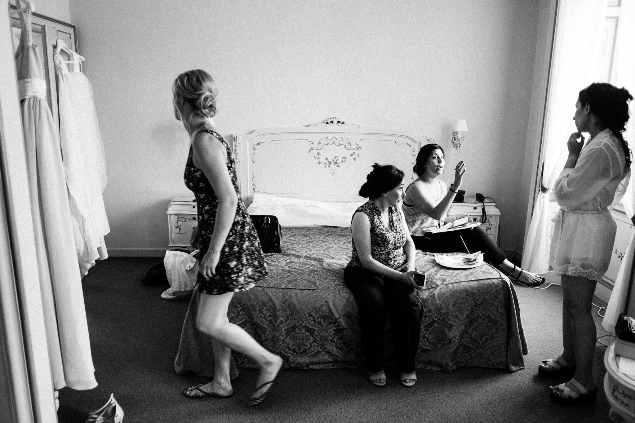 fotografo matrimonio como villa balbianello destination wedding lucarossi 00005