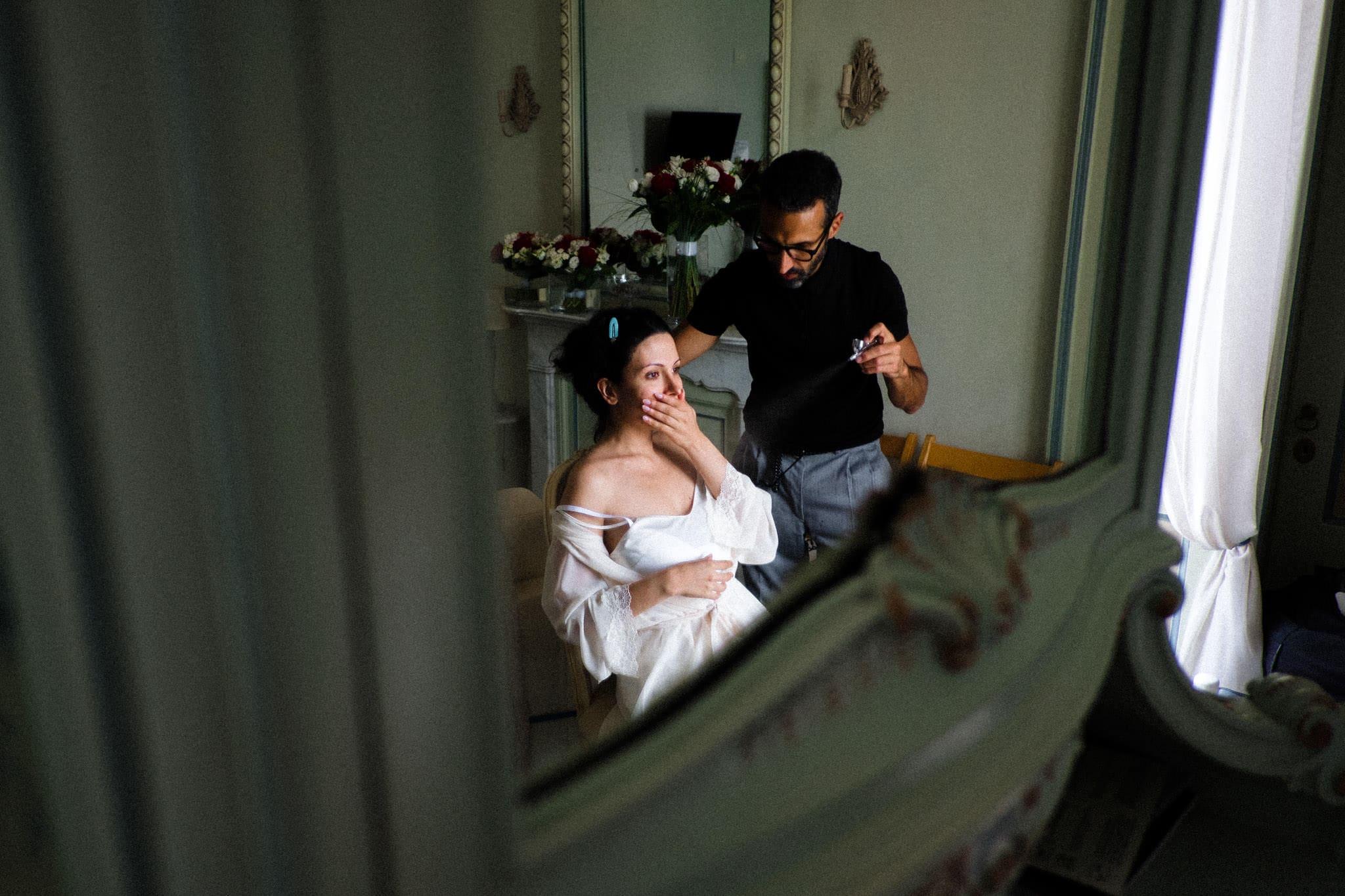 fotografo matrimonio como villa balbianello destination wedding lucarossi 00006