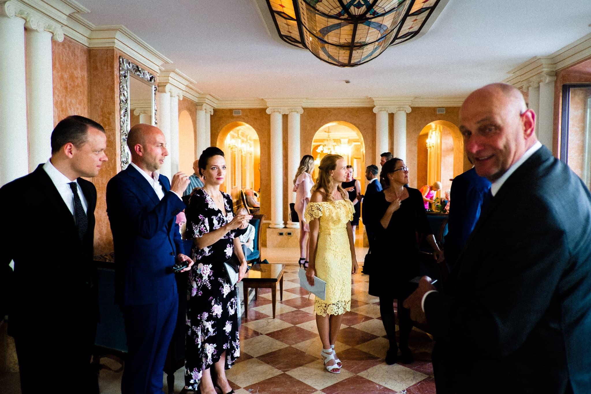 fotografo matrimonio como villa balbianello destination wedding lucarossi 00021