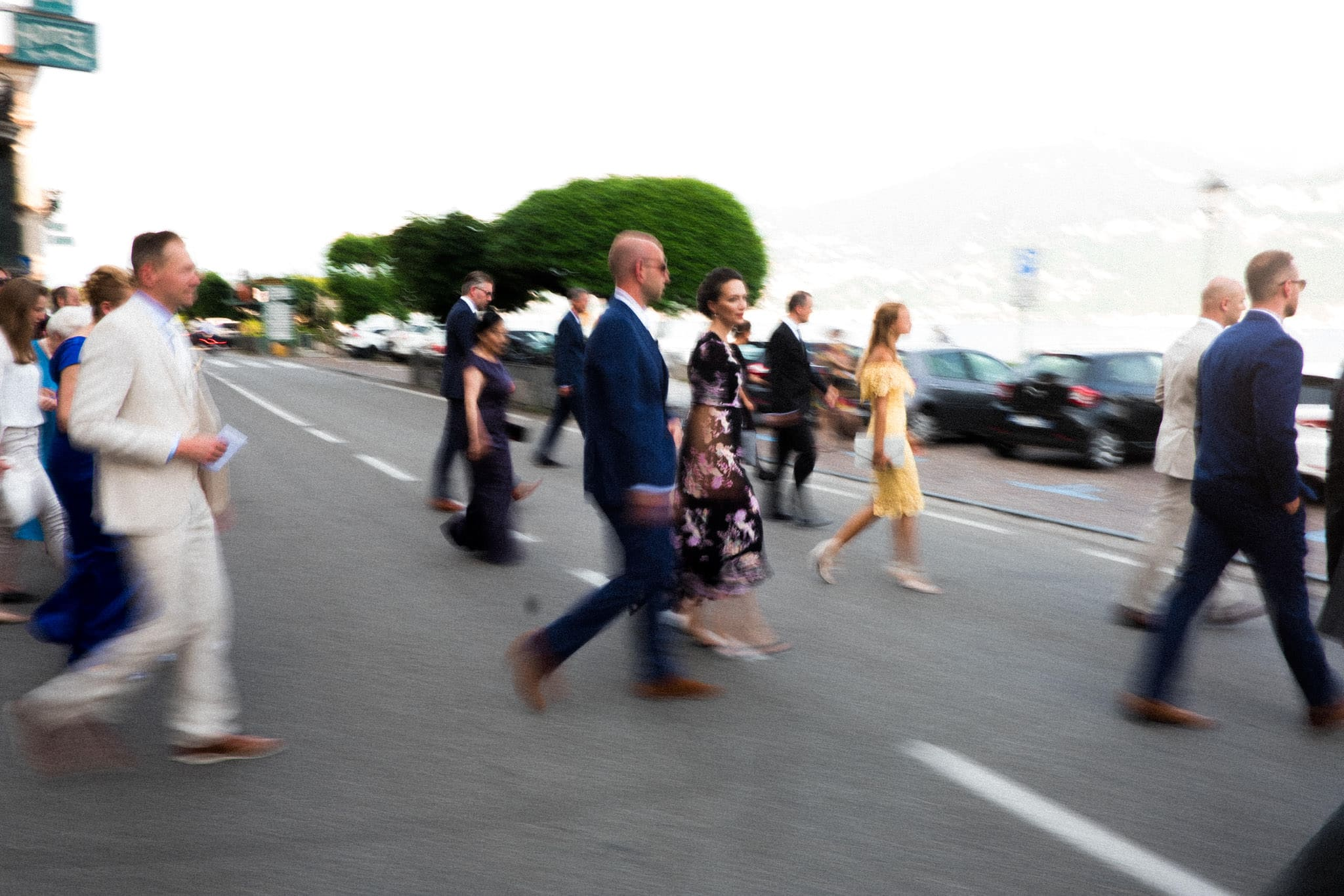 fotografo matrimonio como villa balbianello destination wedding lucarossi 00022