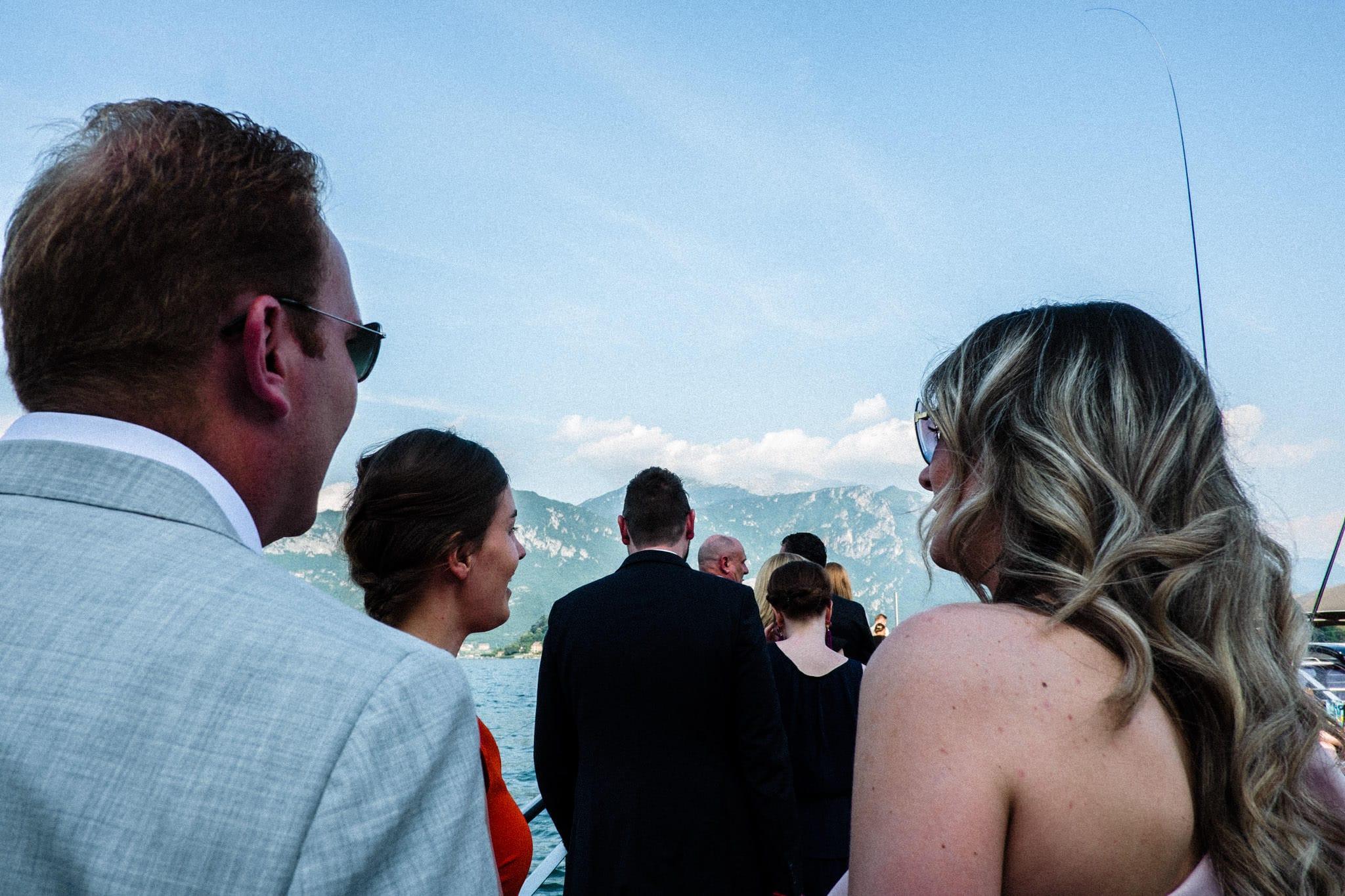 fotografo matrimonio como villa balbianello destination wedding lucarossi 00023