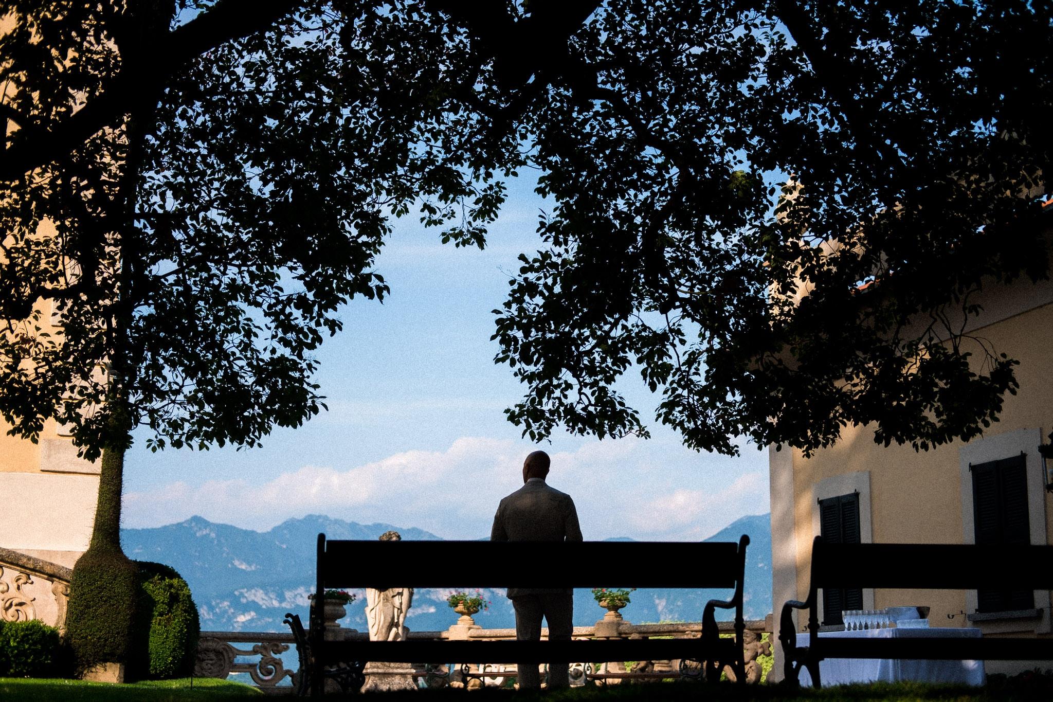 fotografo matrimonio como villa balbianello destination wedding lucarossi 00028
