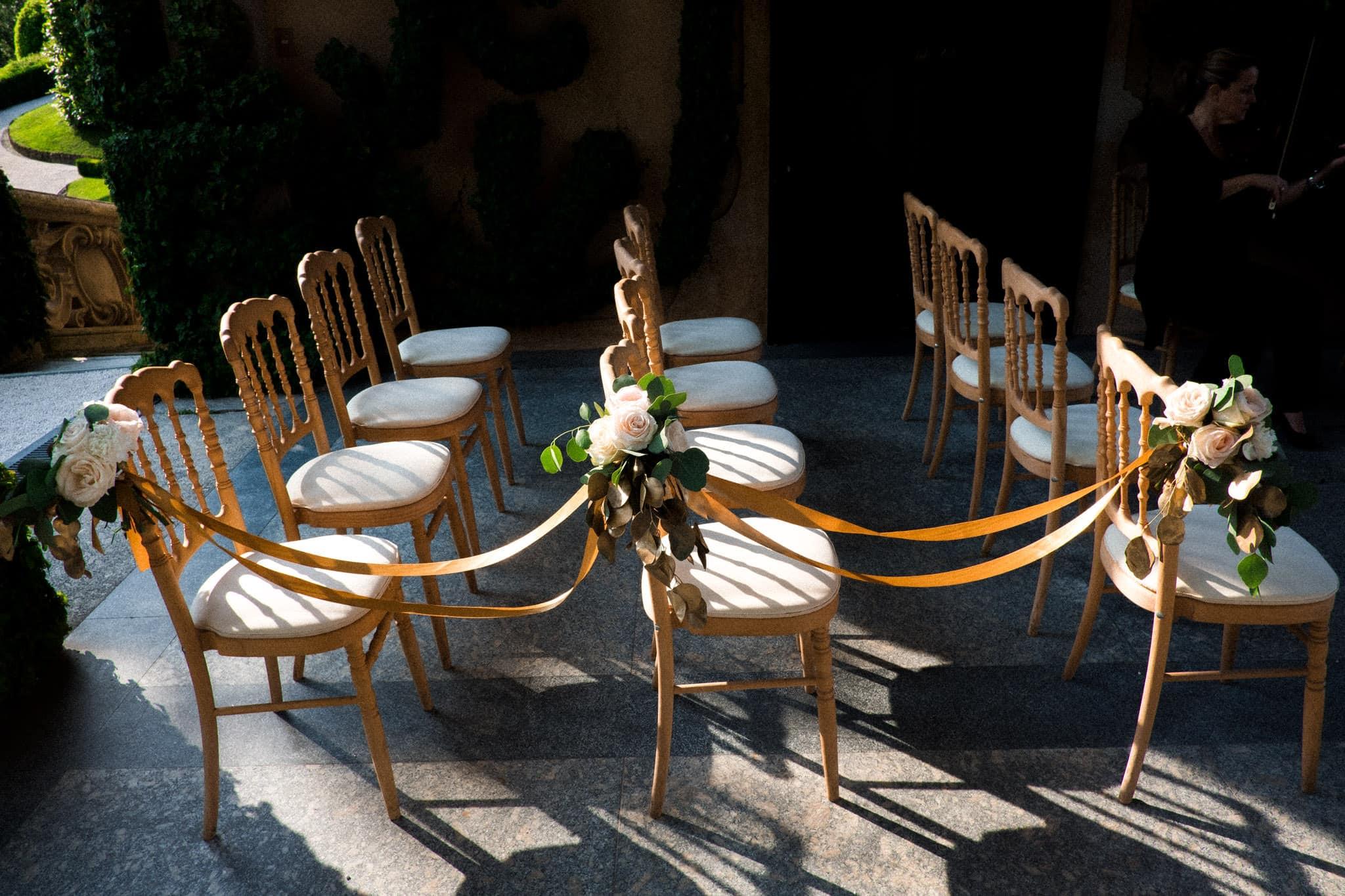 fotografo matrimonio como villa balbianello destination wedding lucarossi 00029