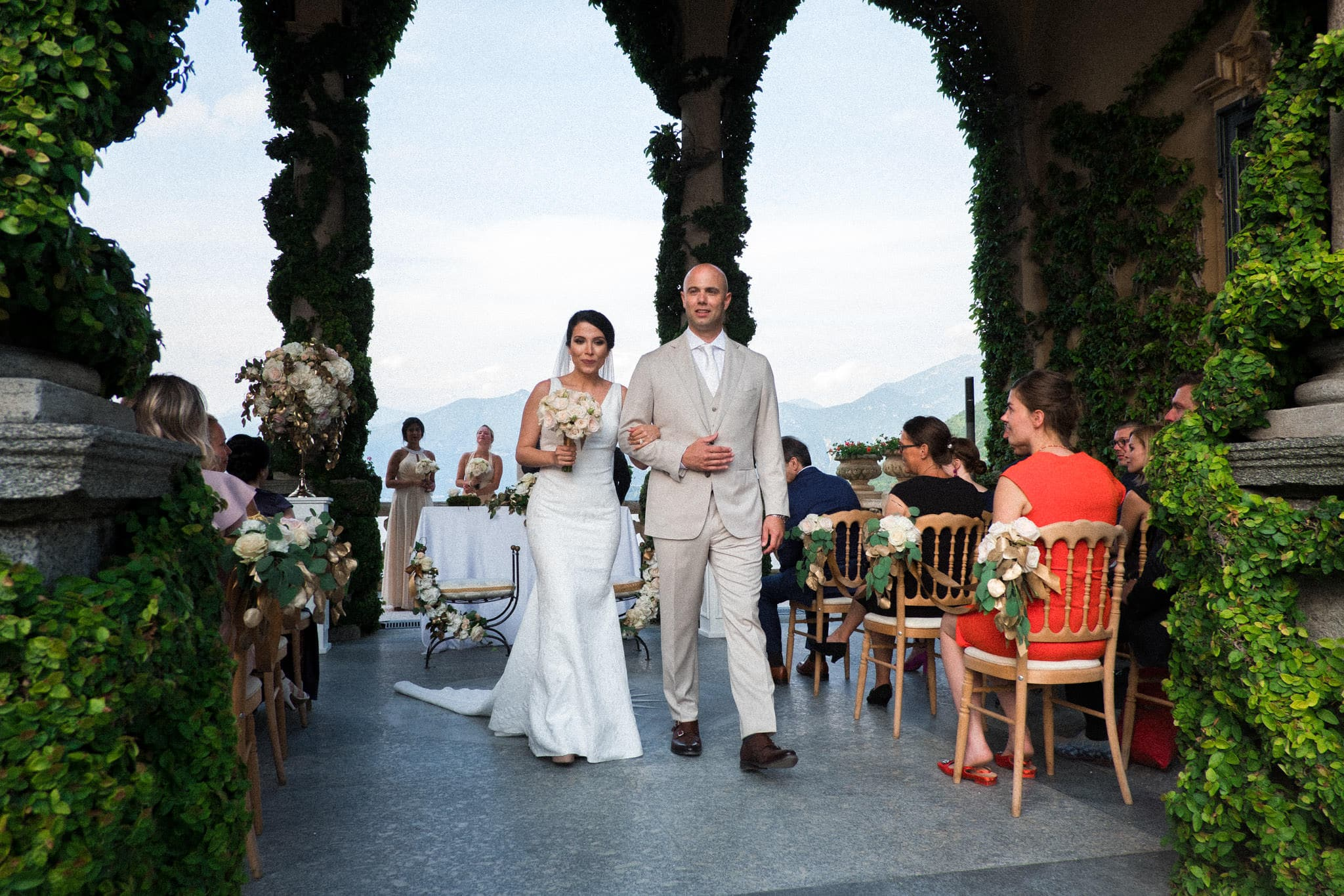 fotografo matrimonio como villa balbianello destination wedding lucarossi 00036