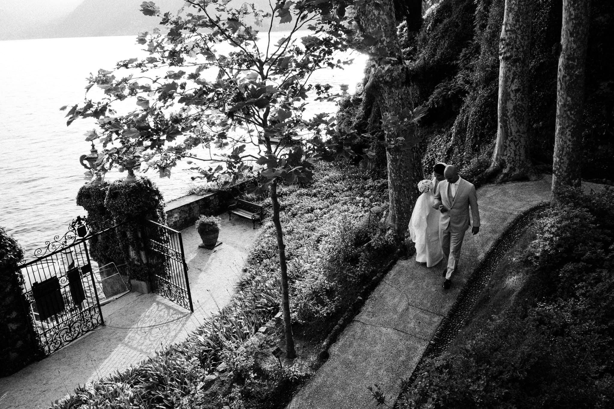 fotografo matrimonio como villa balbianello destination wedding lucarossi 00038