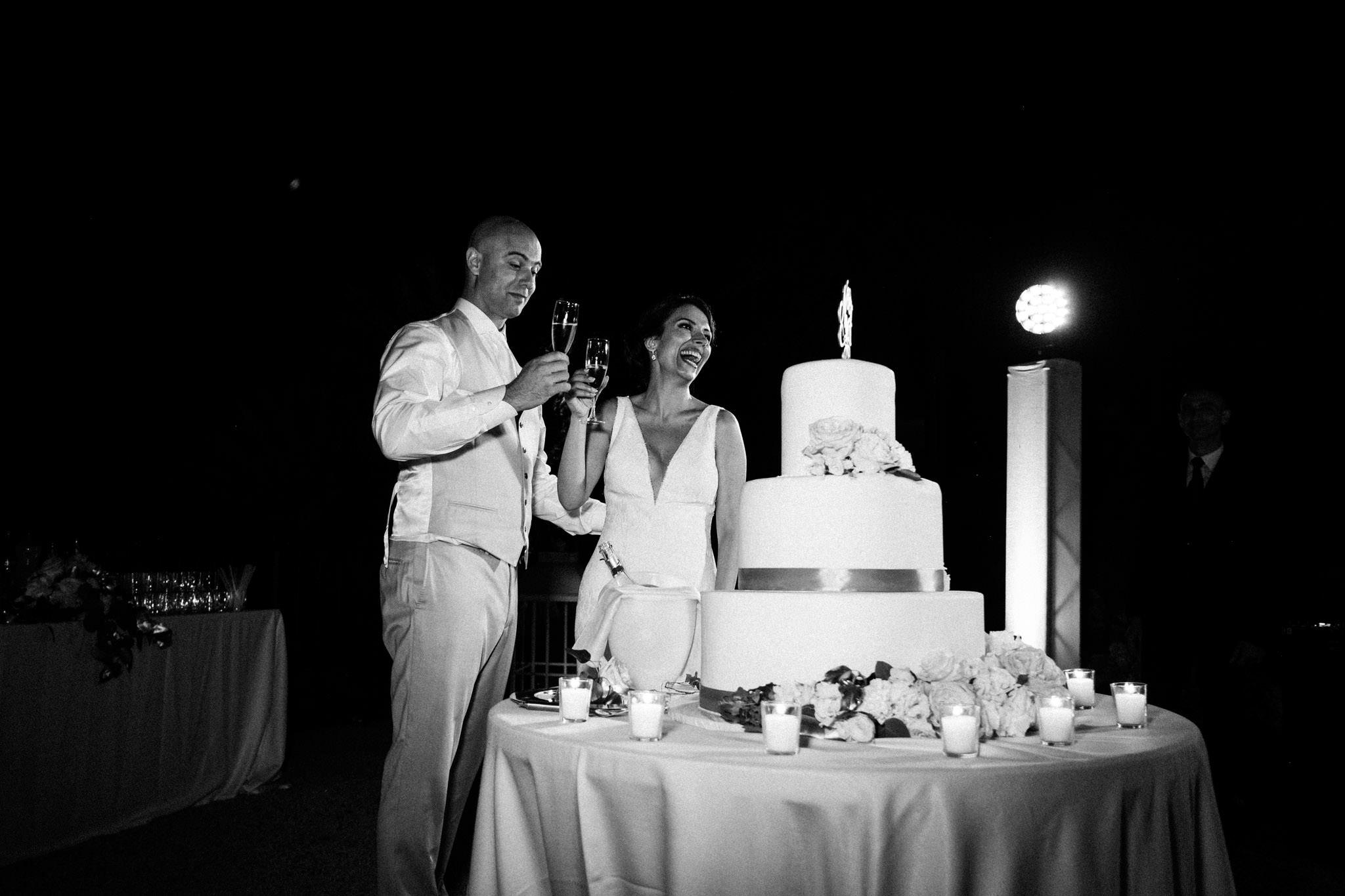 fotografo matrimonio como villa balbianello destination wedding lucarossi 00047