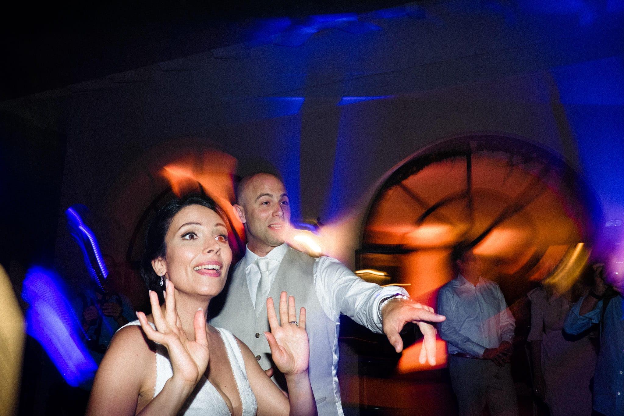 fotografo matrimonio como villa balbianello destination wedding lucarossi 00050