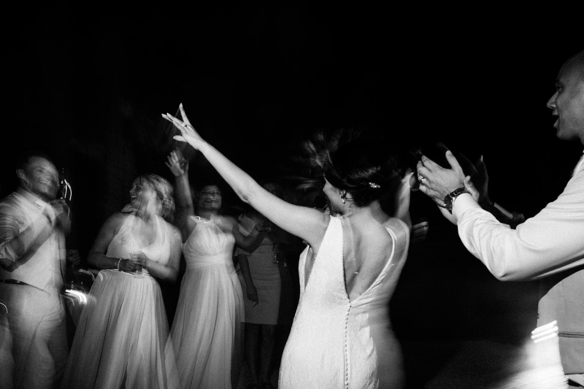fotografo matrimonio como villa balbianello destination wedding lucarossi 00053