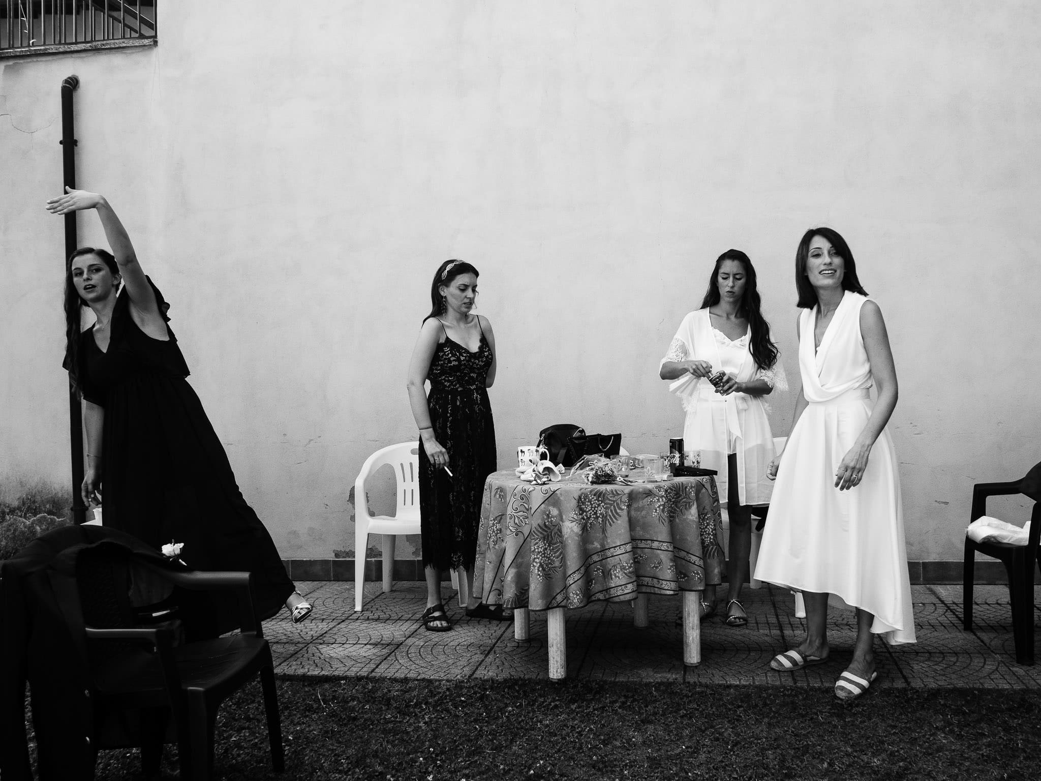 casa sposa-matrimonio-varese-sacro-monte-Mulino dell'Olio-01