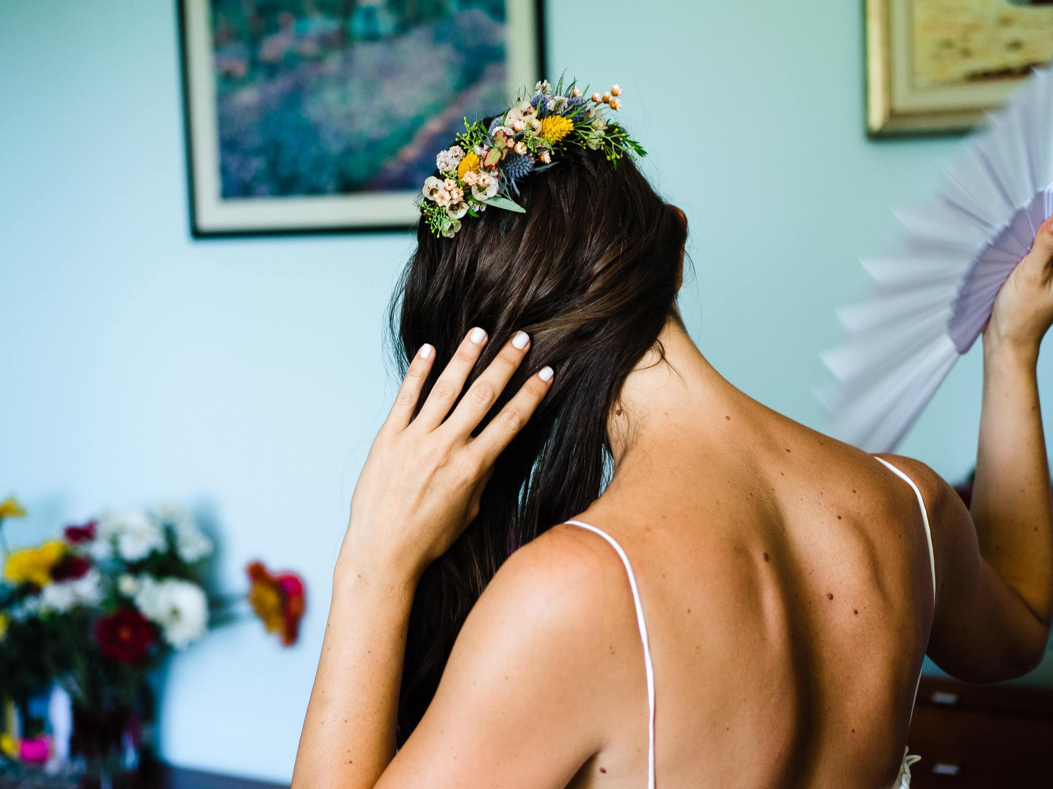 preparazione sposa-matrimonio-varese-sacro-monte-Mulino dell'Olio