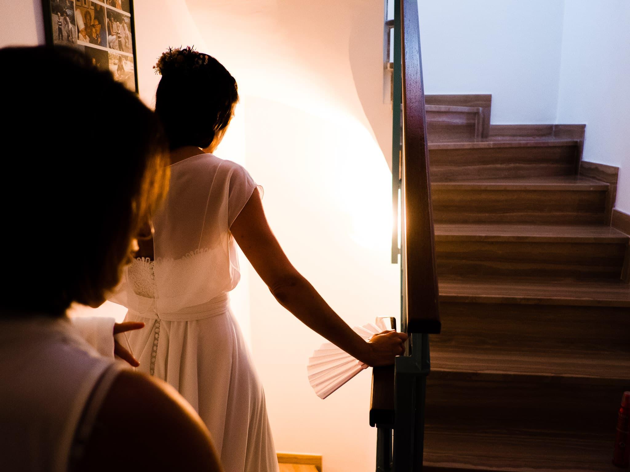fotografo matrimonio lucarossifoto varese sacro monte Mulino dellOlio 17