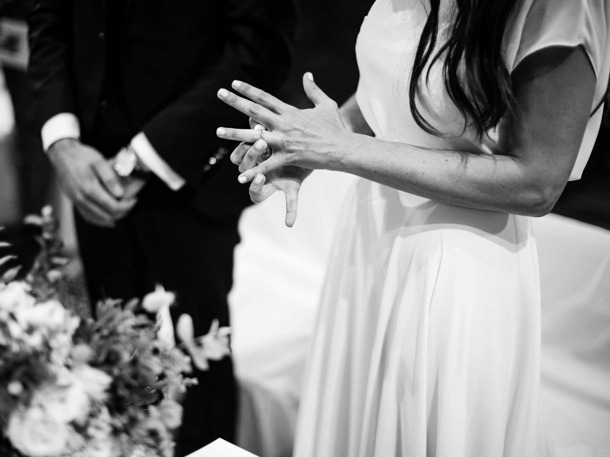 fotografo matrimonio lucarossifoto varese sacro monte Mulino dellOlio 30