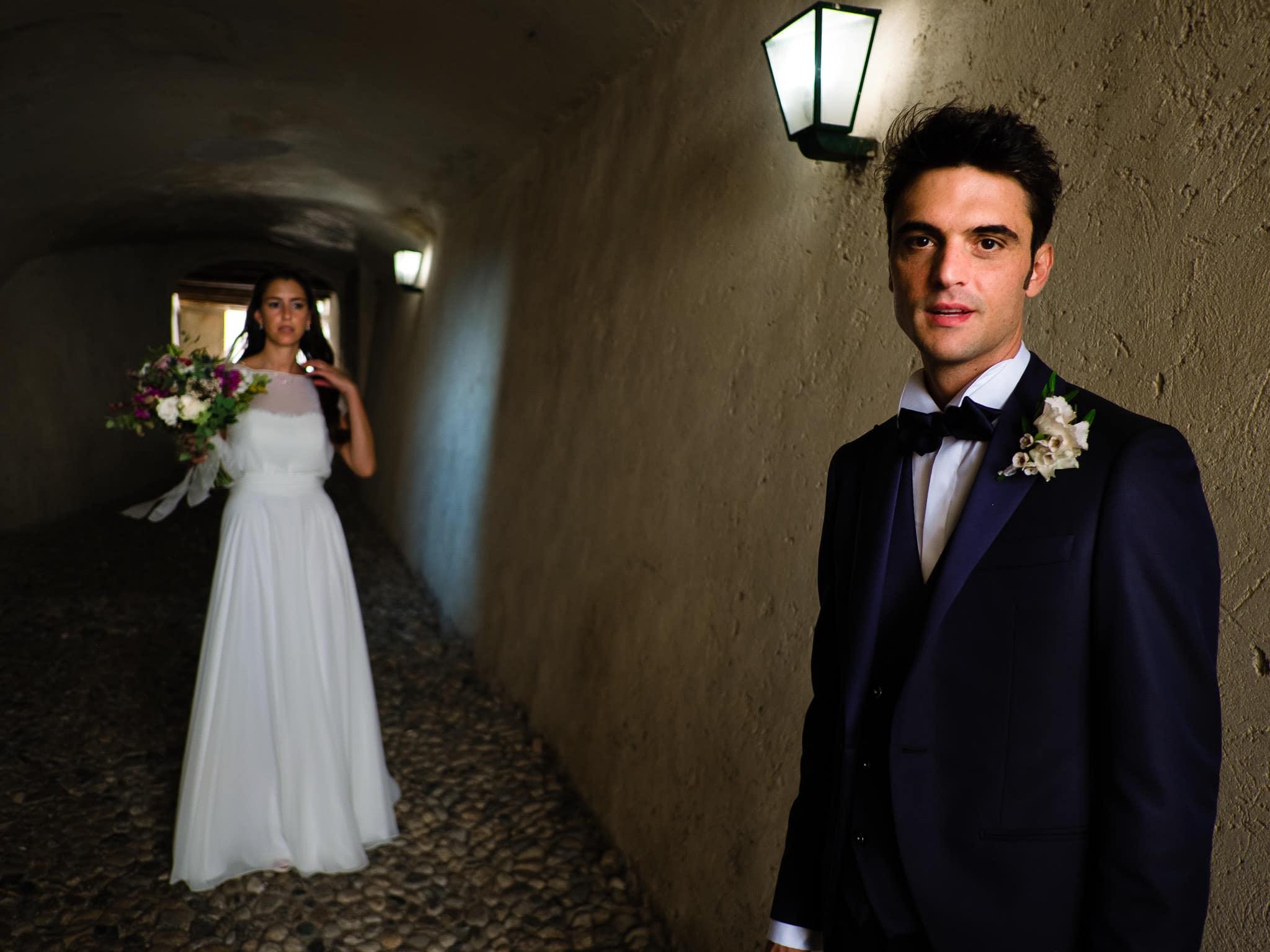 fotografo matrimonio lucarossifoto varese sacro monte Mulino dellOlio 40
