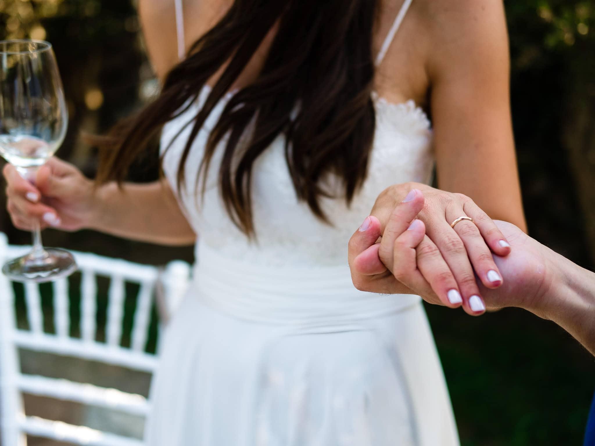 reportage matrimonio mulino dell'olio varese