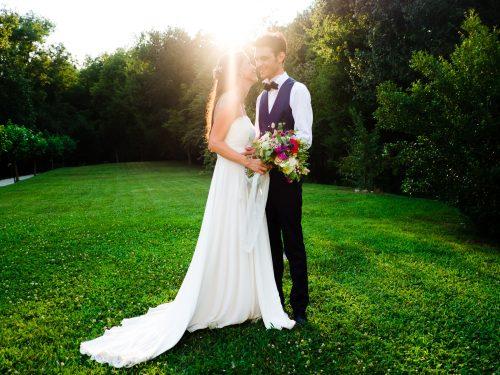ritratti sposi reportage matrimonio mulino dell'olio varese
