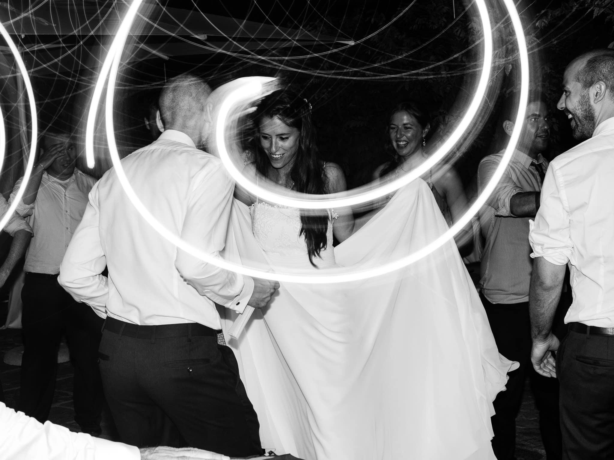 musica balli reportage matrimonio mulino dell'olio varese
