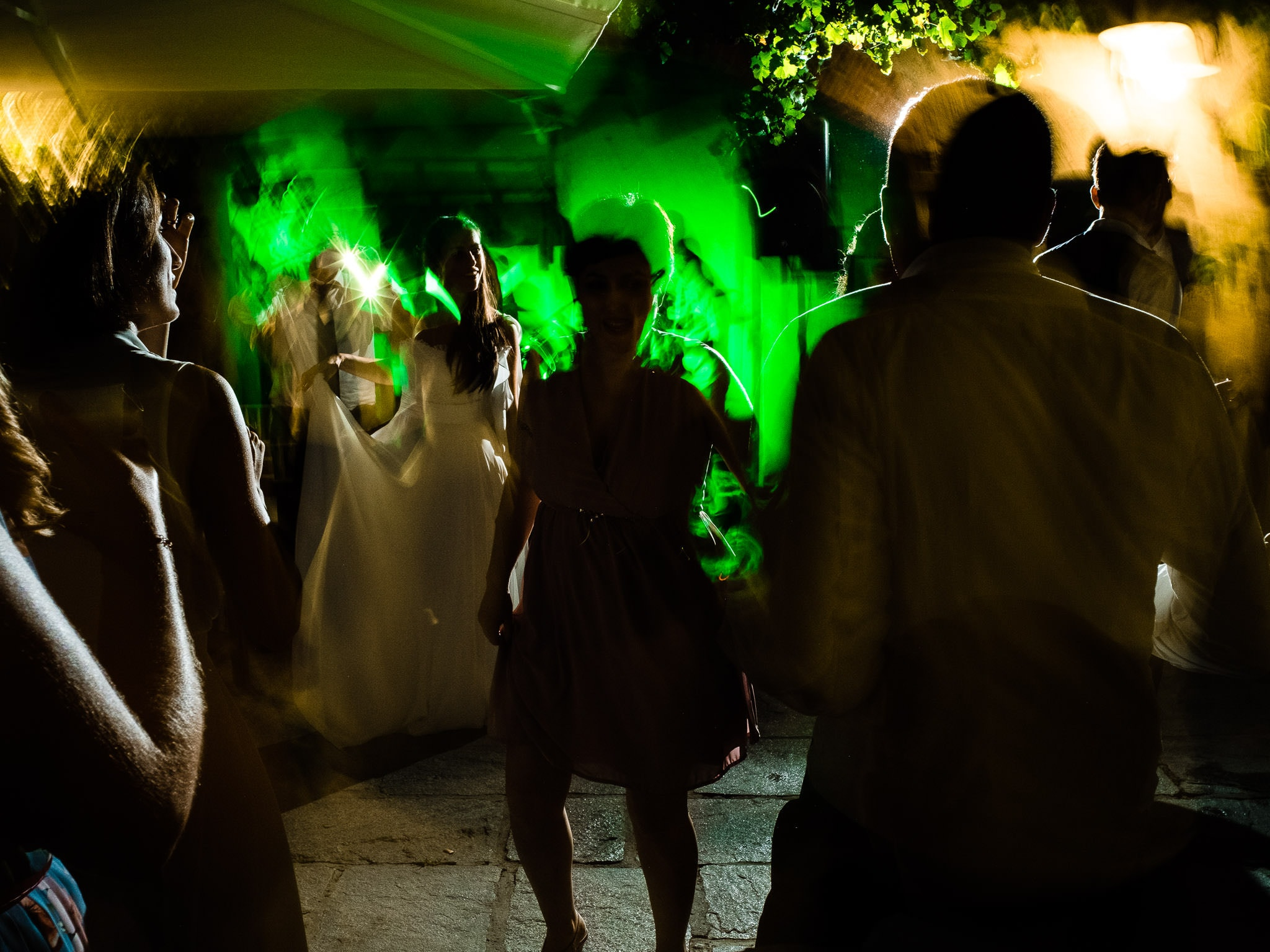 balli reportage matrimonio mulino dell'olio varese