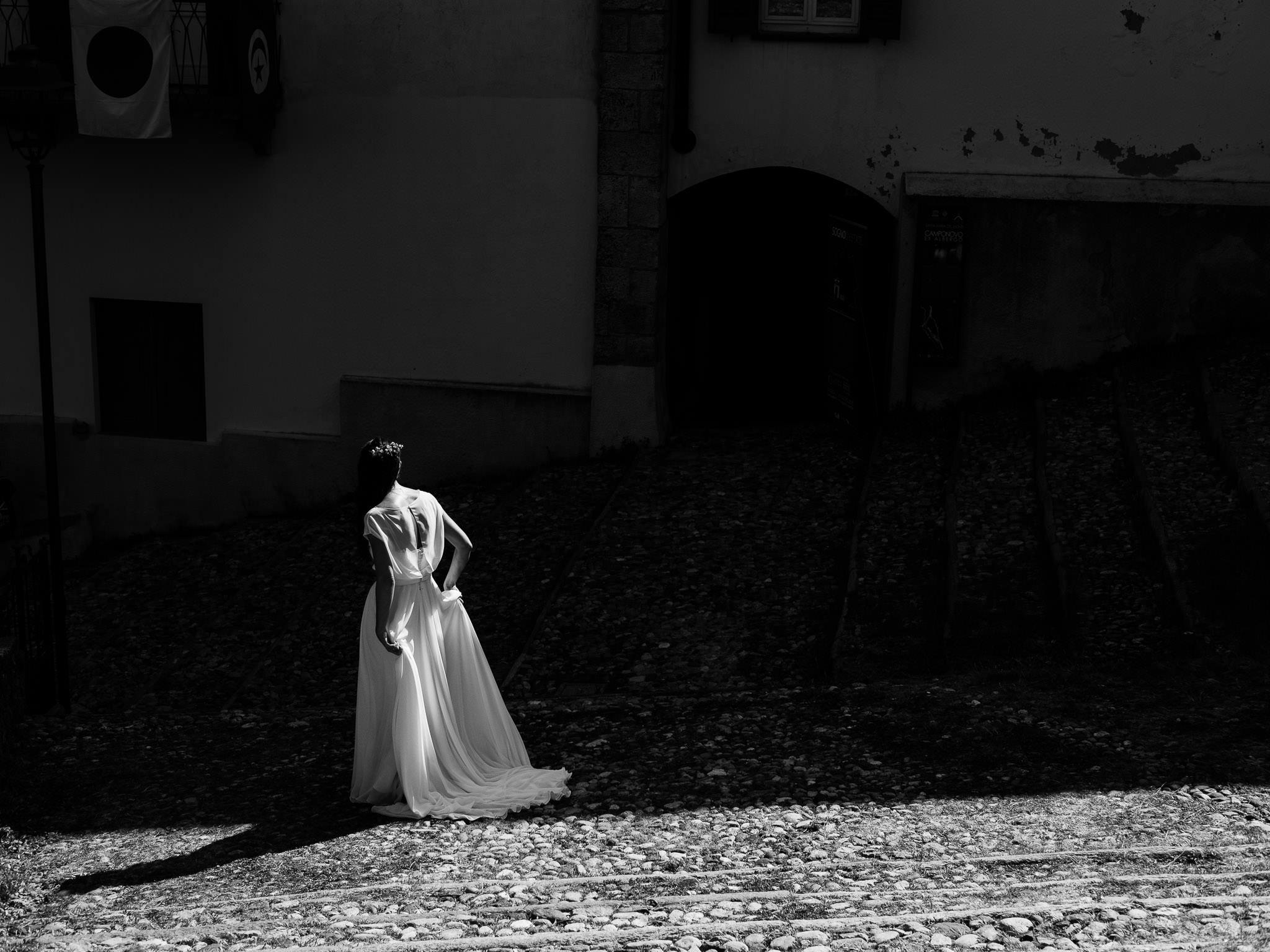 sposa-matrimonio-varese-sacro-monte-Mulino dell'Olio