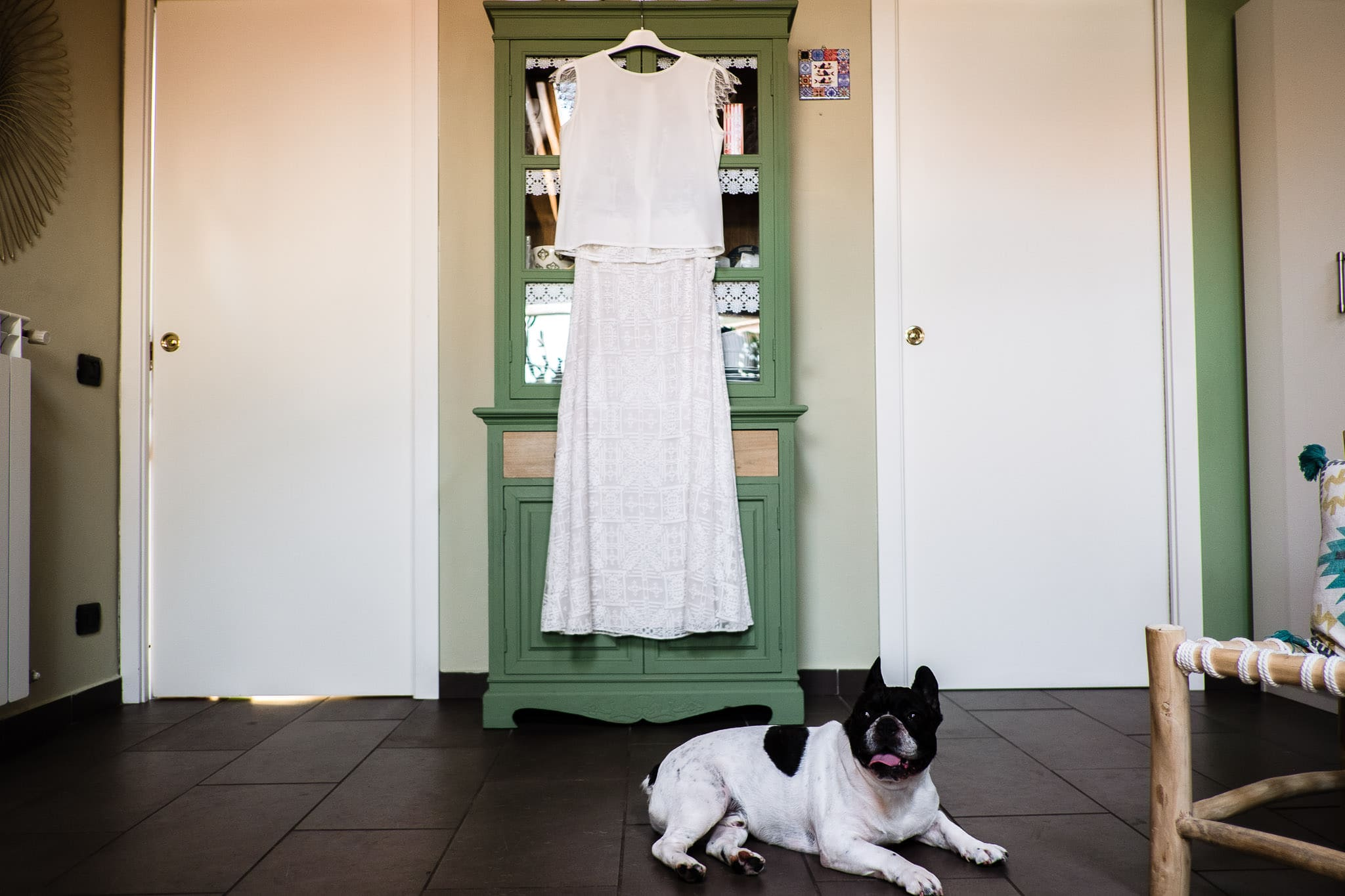 matrimonio monticello il portico luca rossi016