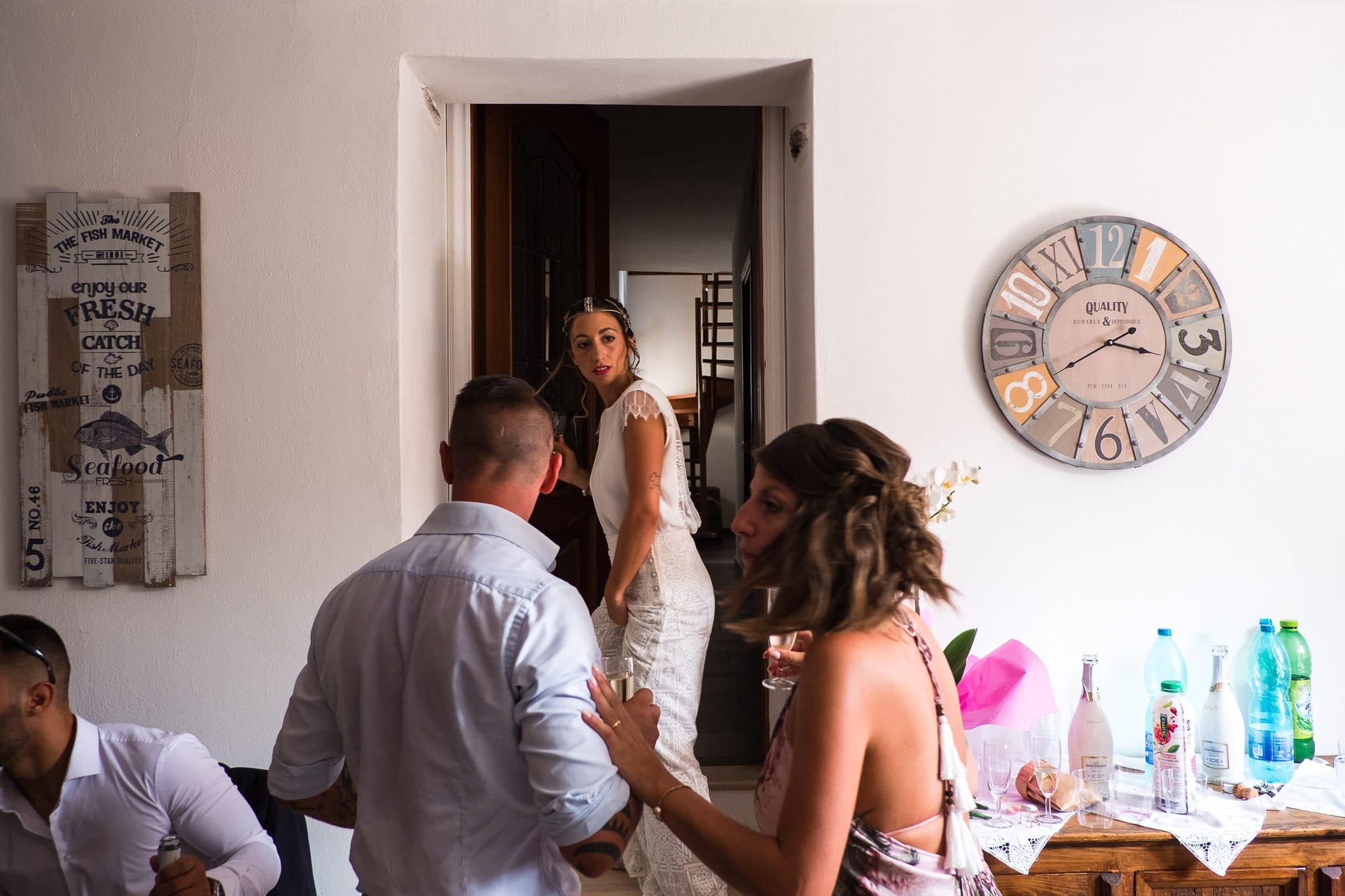 matrimonio monticello il portico luca rossi028