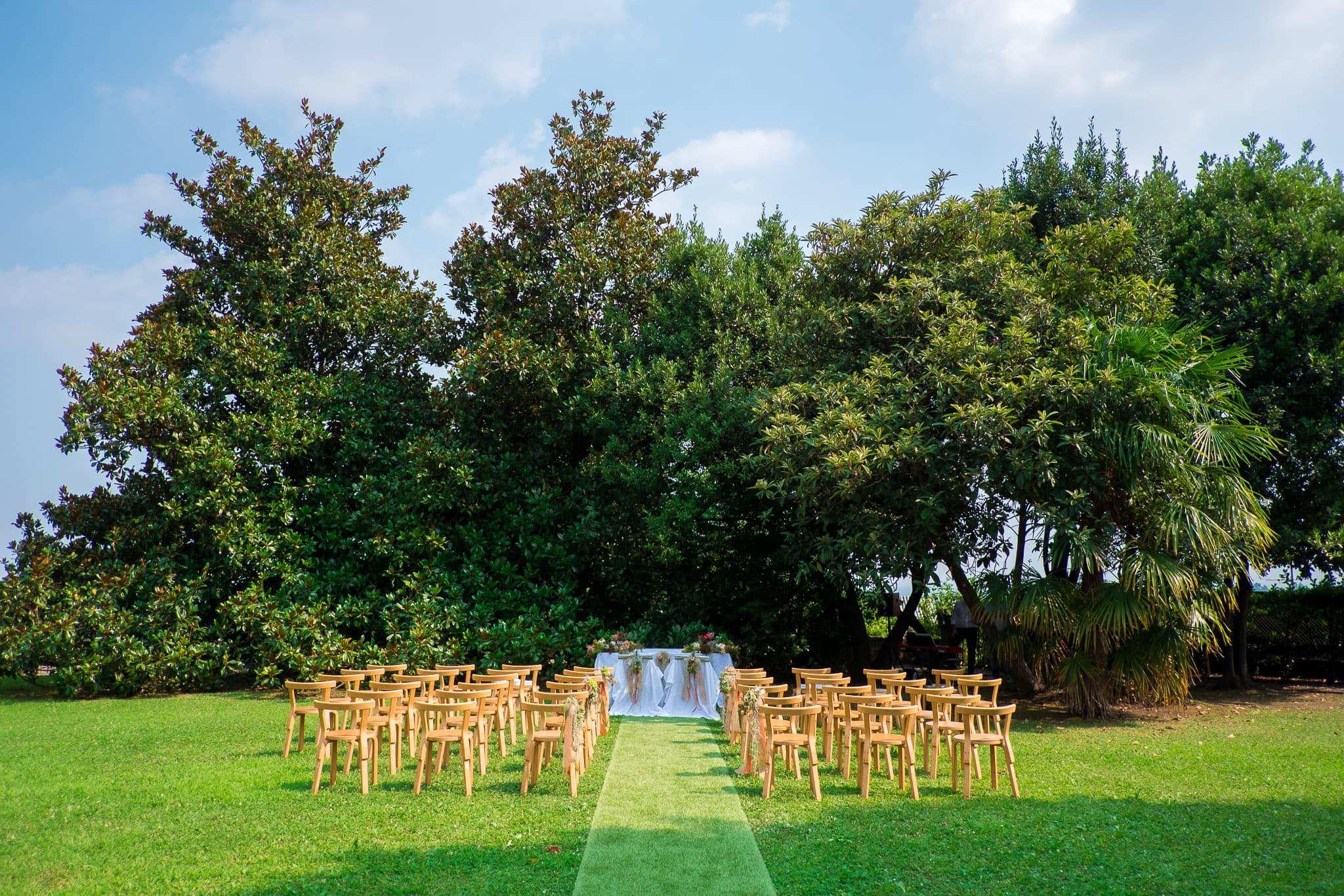 matrimonio monticello il portico luca rossi029