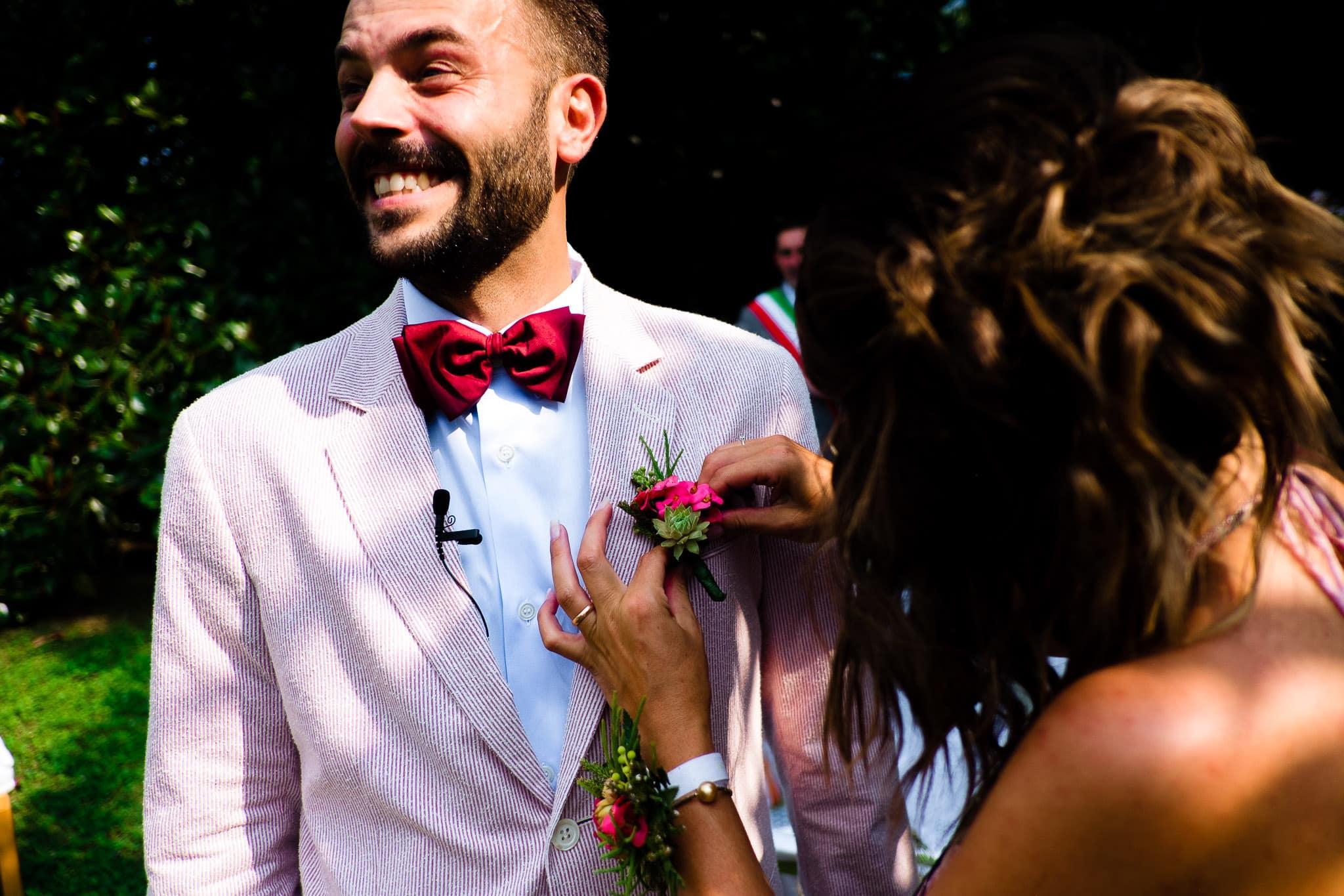 matrimonio monticello il portico luca rossi032