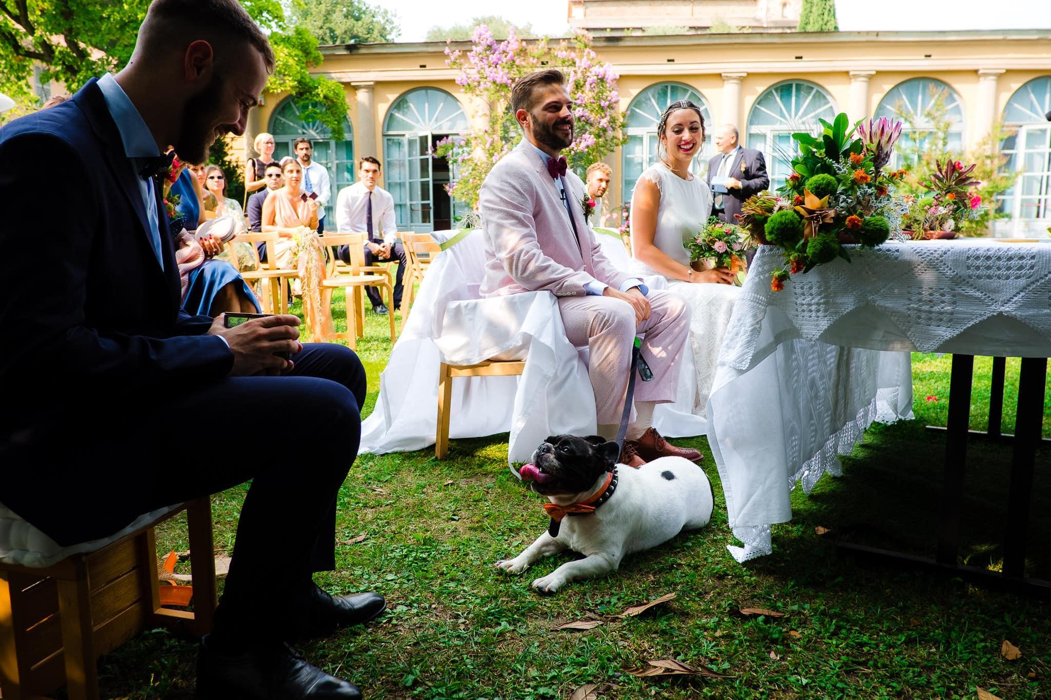 matrimonio monticello il portico luca rossi038