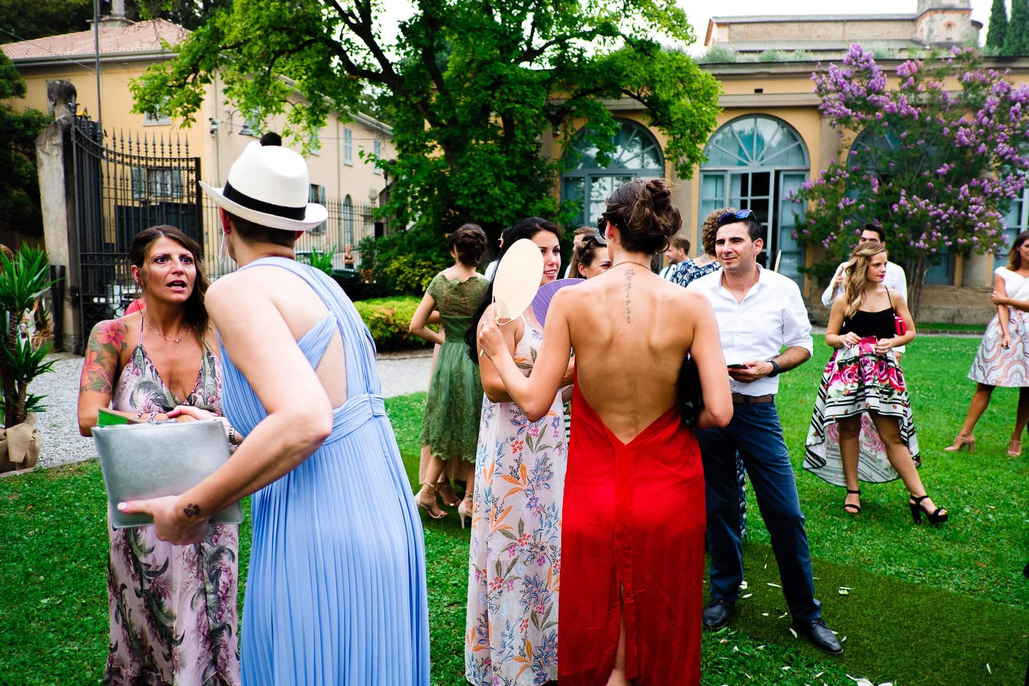 matrimonio monticello il portico luca rossi056