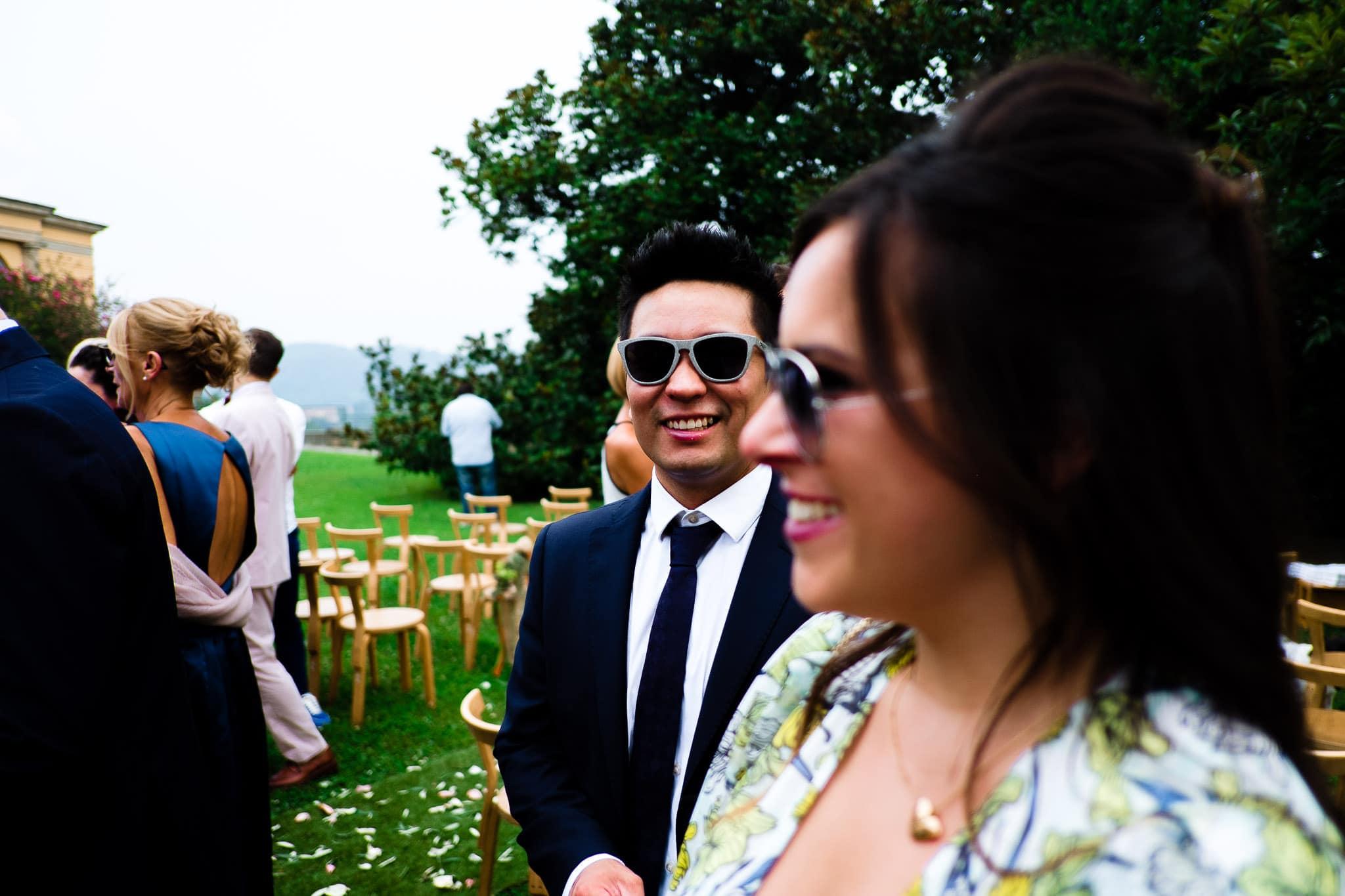 matrimonio monticello il portico luca rossi057