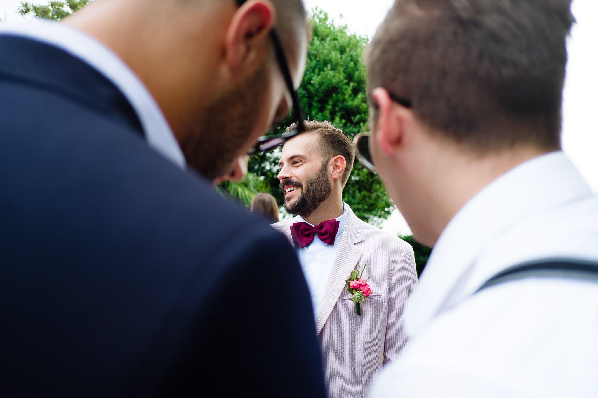 matrimonio monticello il portico luca rossi061