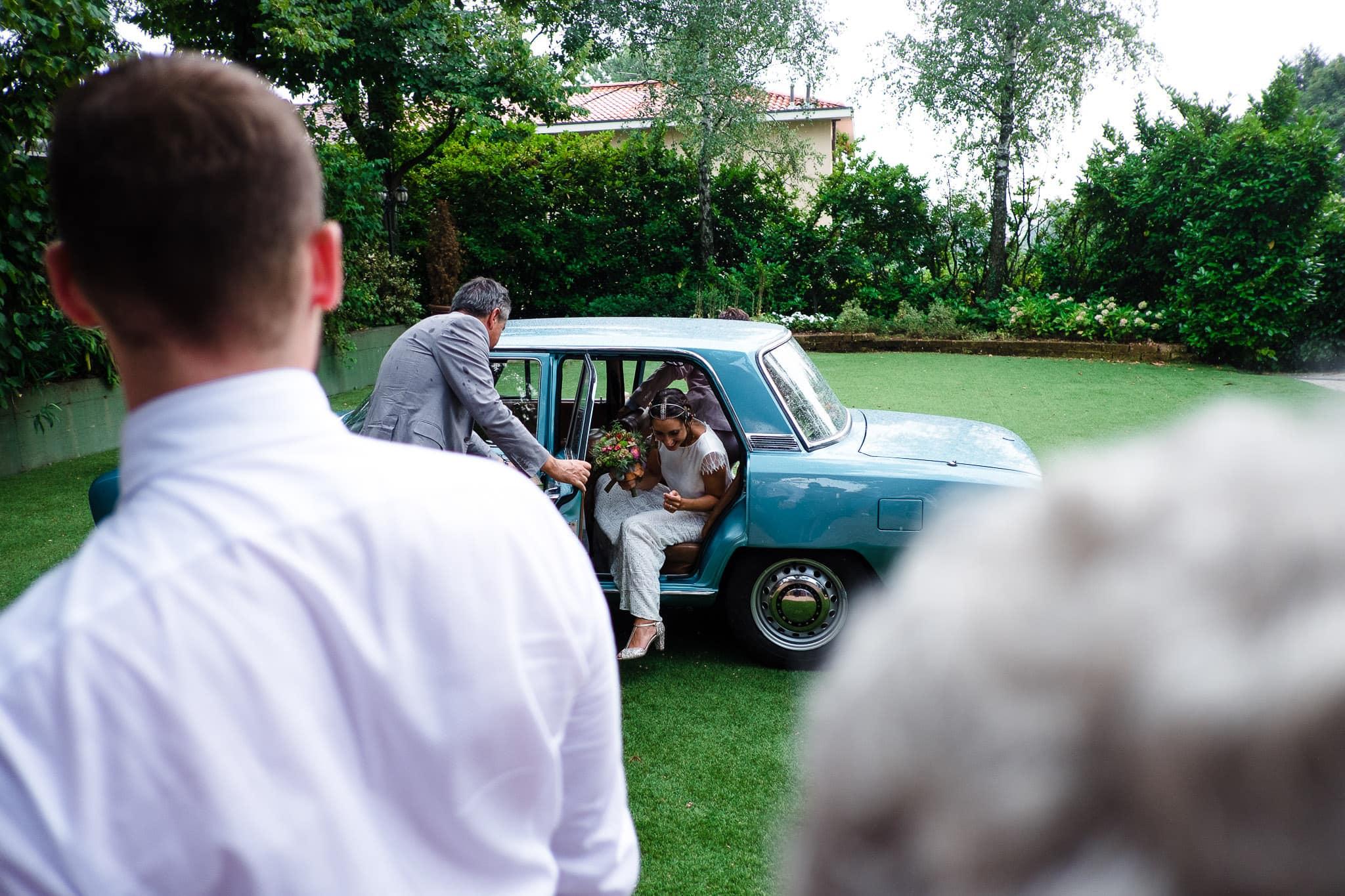 matrimonio monticello il portico luca rossi070