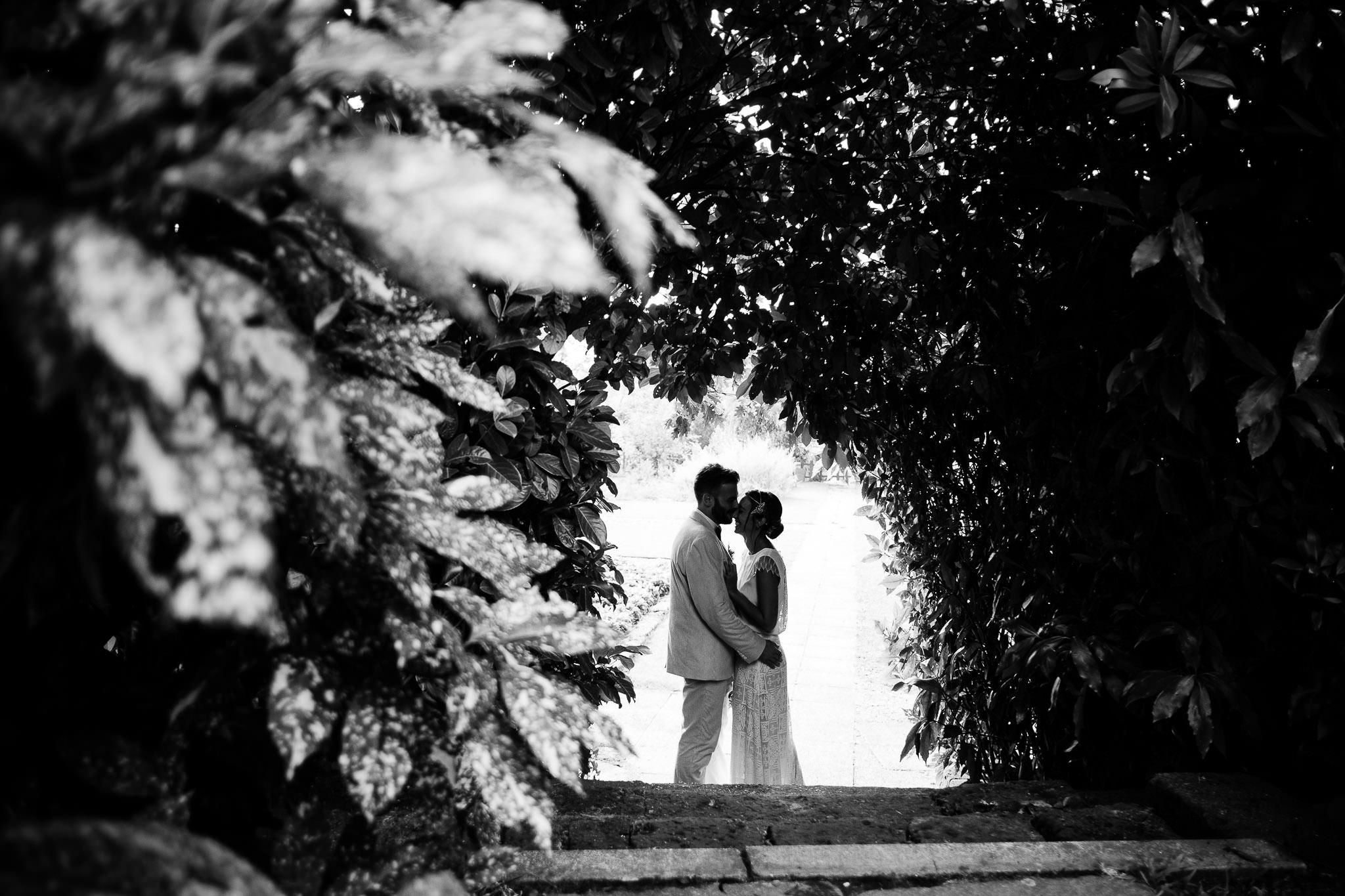 matrimonio monticello il portico luca rossi080
