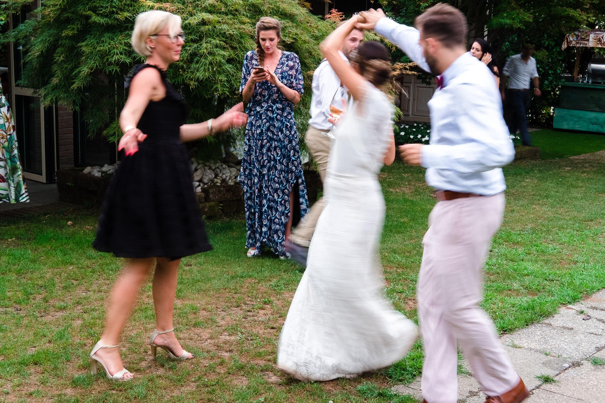 ricevimento matrimonio_monticello_il portico_luca rossi