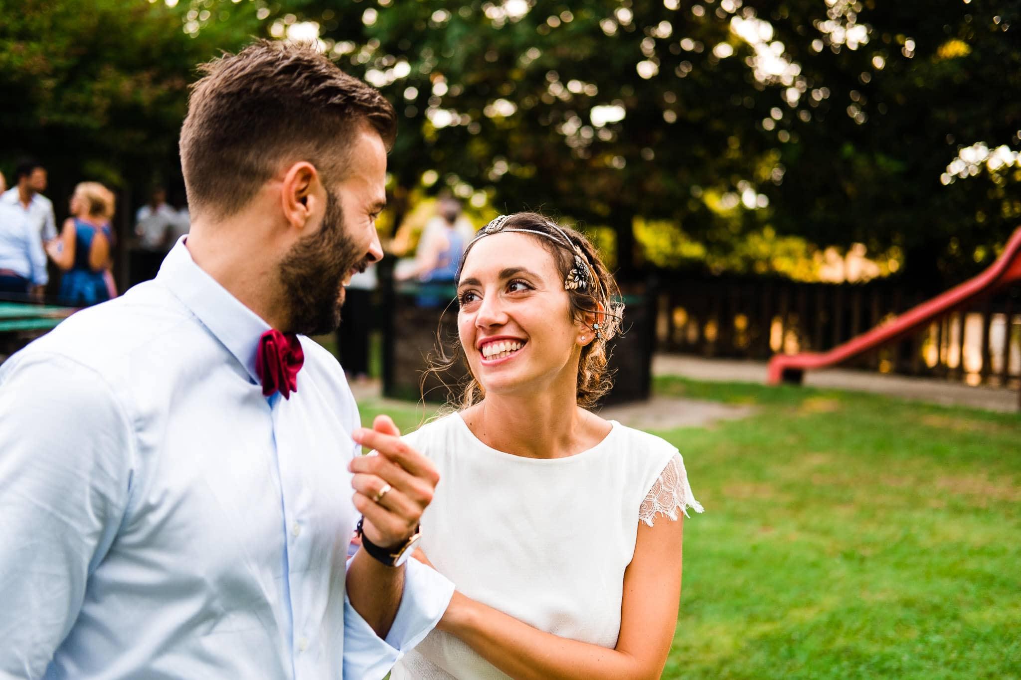 sposi matrimonio_monticello_il portico_luca rossi