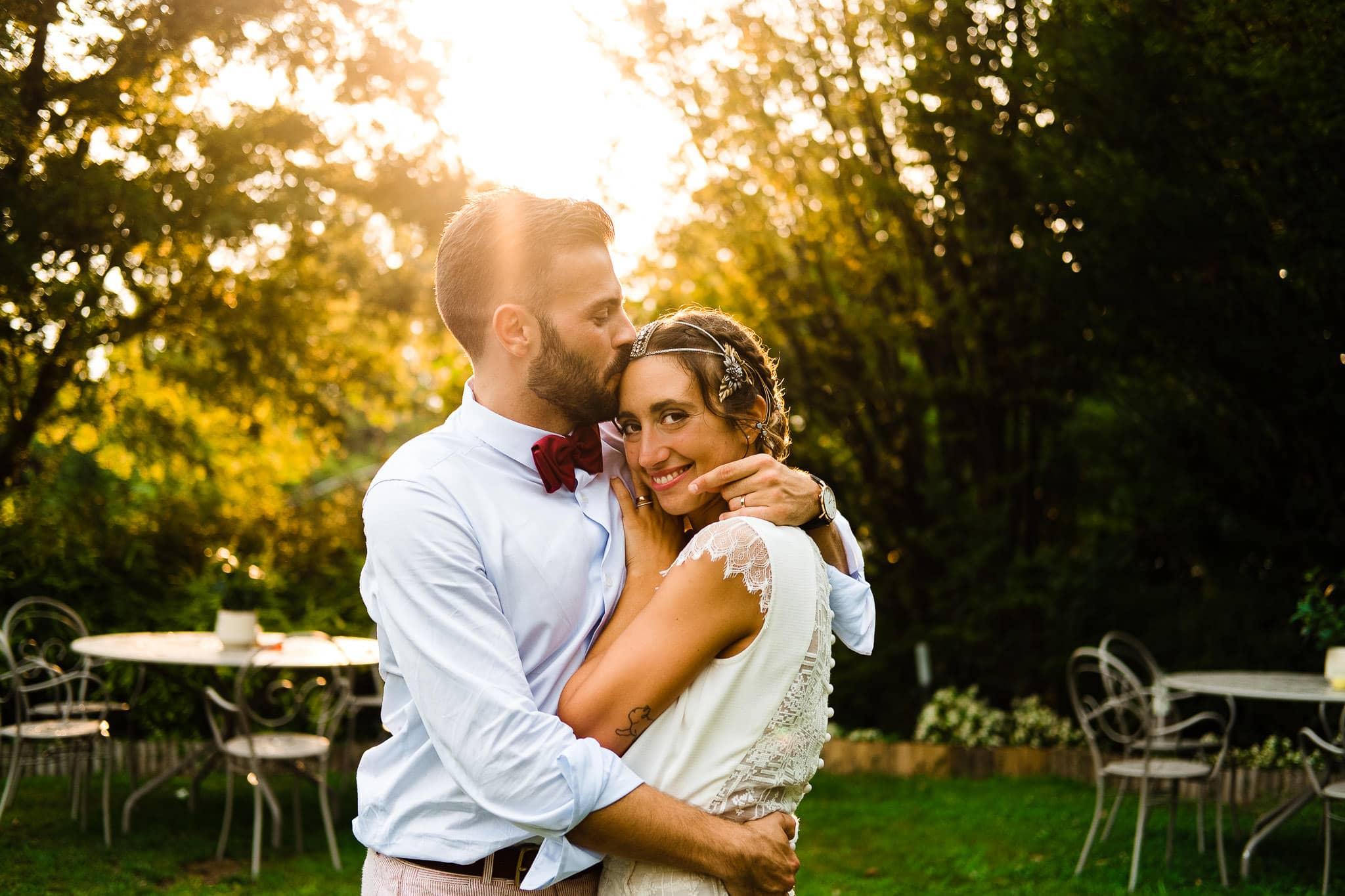 matrimonio monticello il portico luca rossi089
