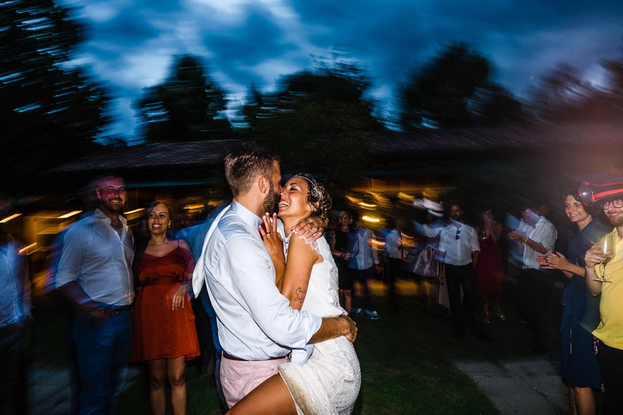 matrimonio monticello il portico luca rossi096